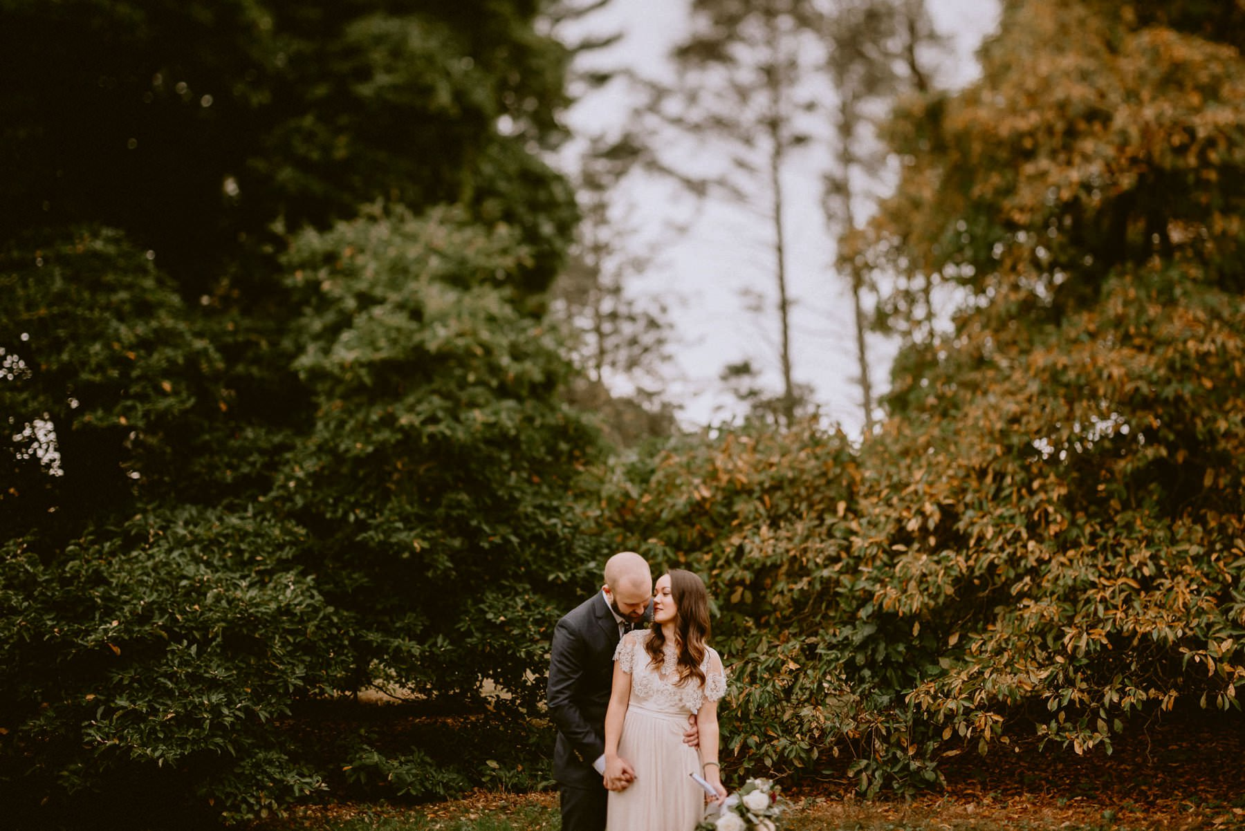 Tyler_arboretum_wedding-046.jpg