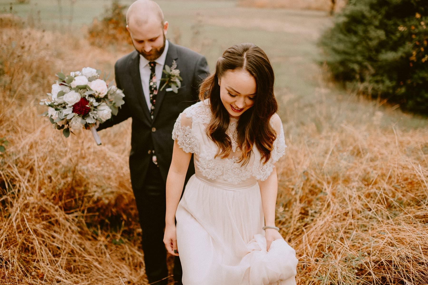 Tyler_arboretum_wedding-050.jpg