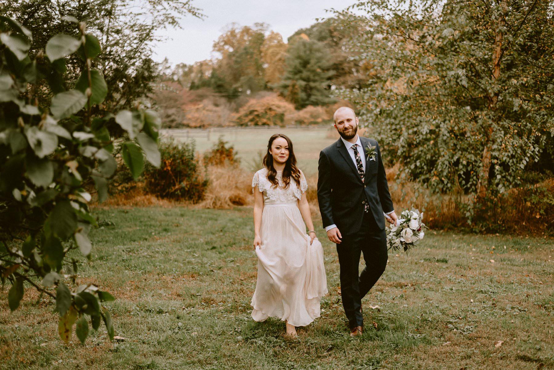 Tyler_arboretum_wedding-051.jpg