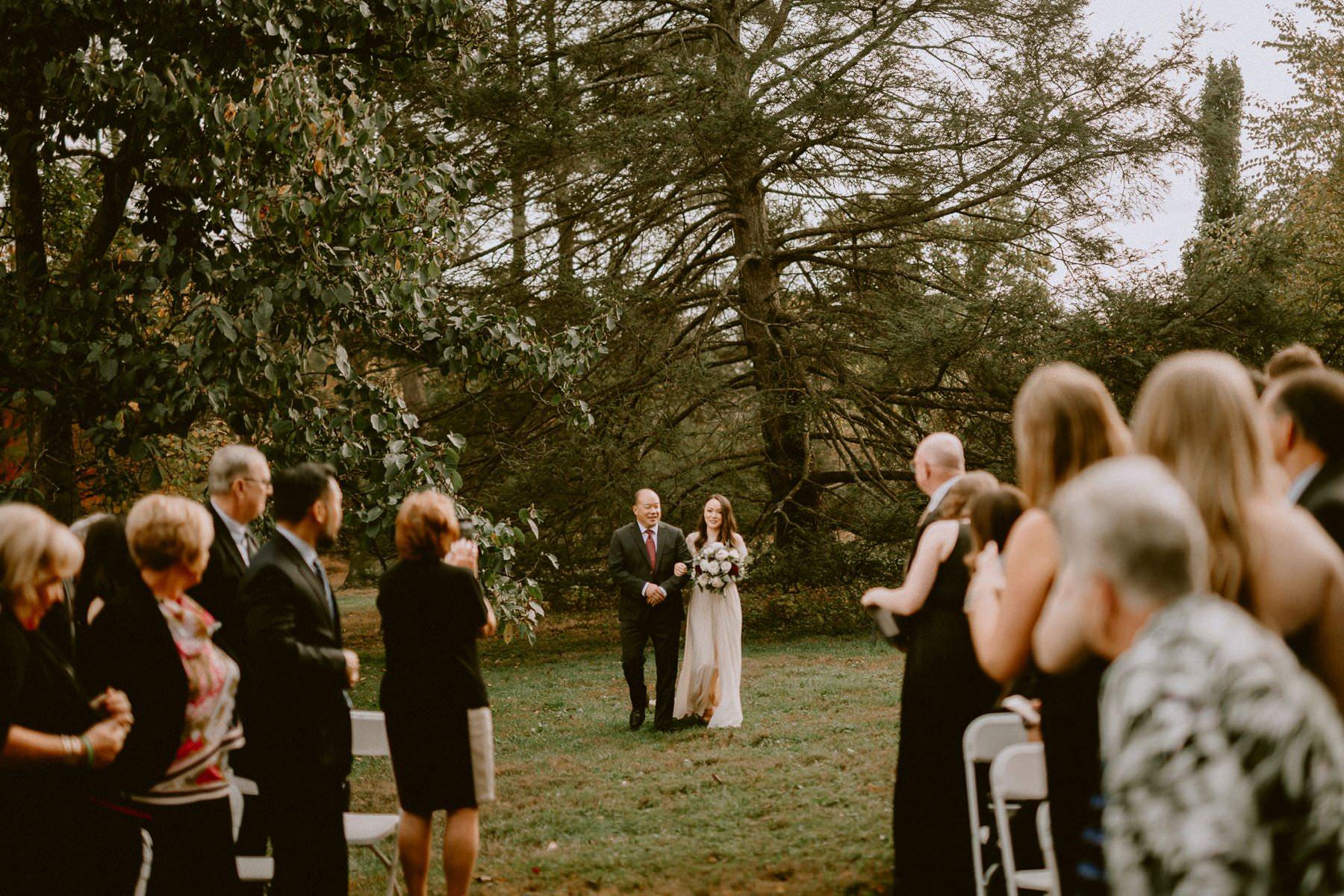 Tyler_arboretum_wedding-054.jpg