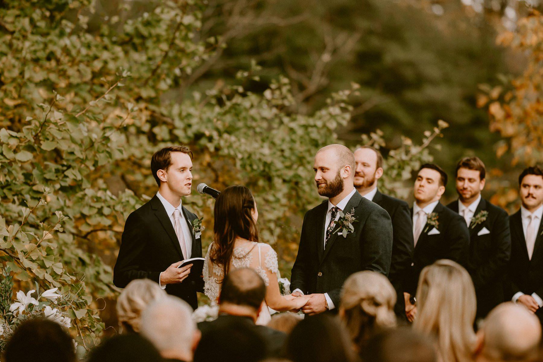 Tyler_arboretum_wedding-058.jpg