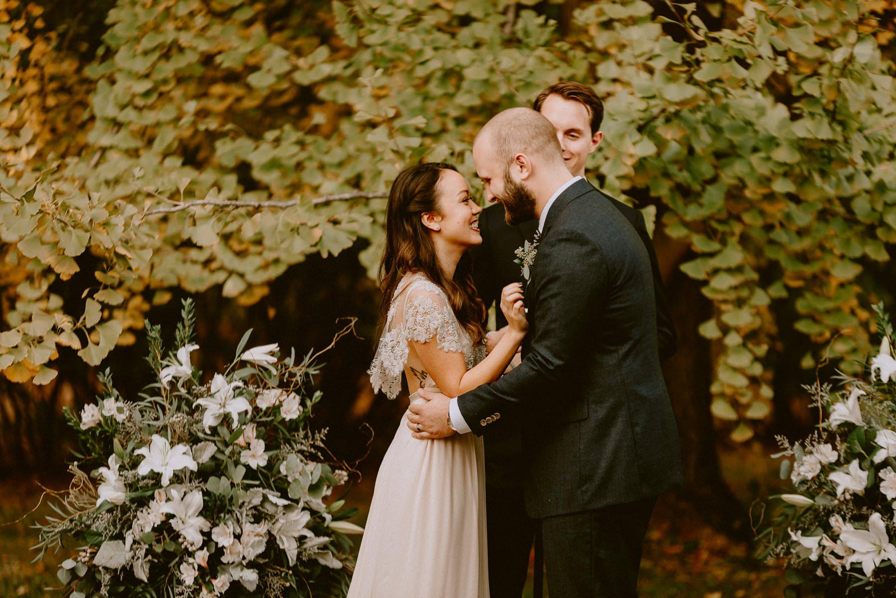 Tyler_arboretum_wedding-061.jpg