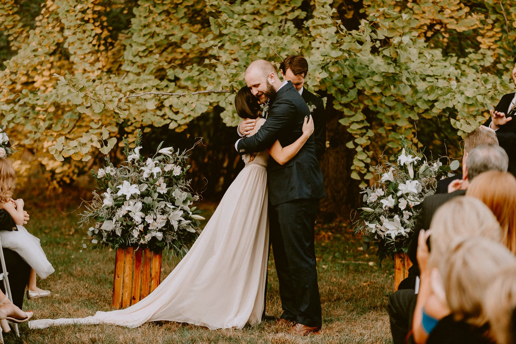 Tyler_arboretum_wedding-062.jpg