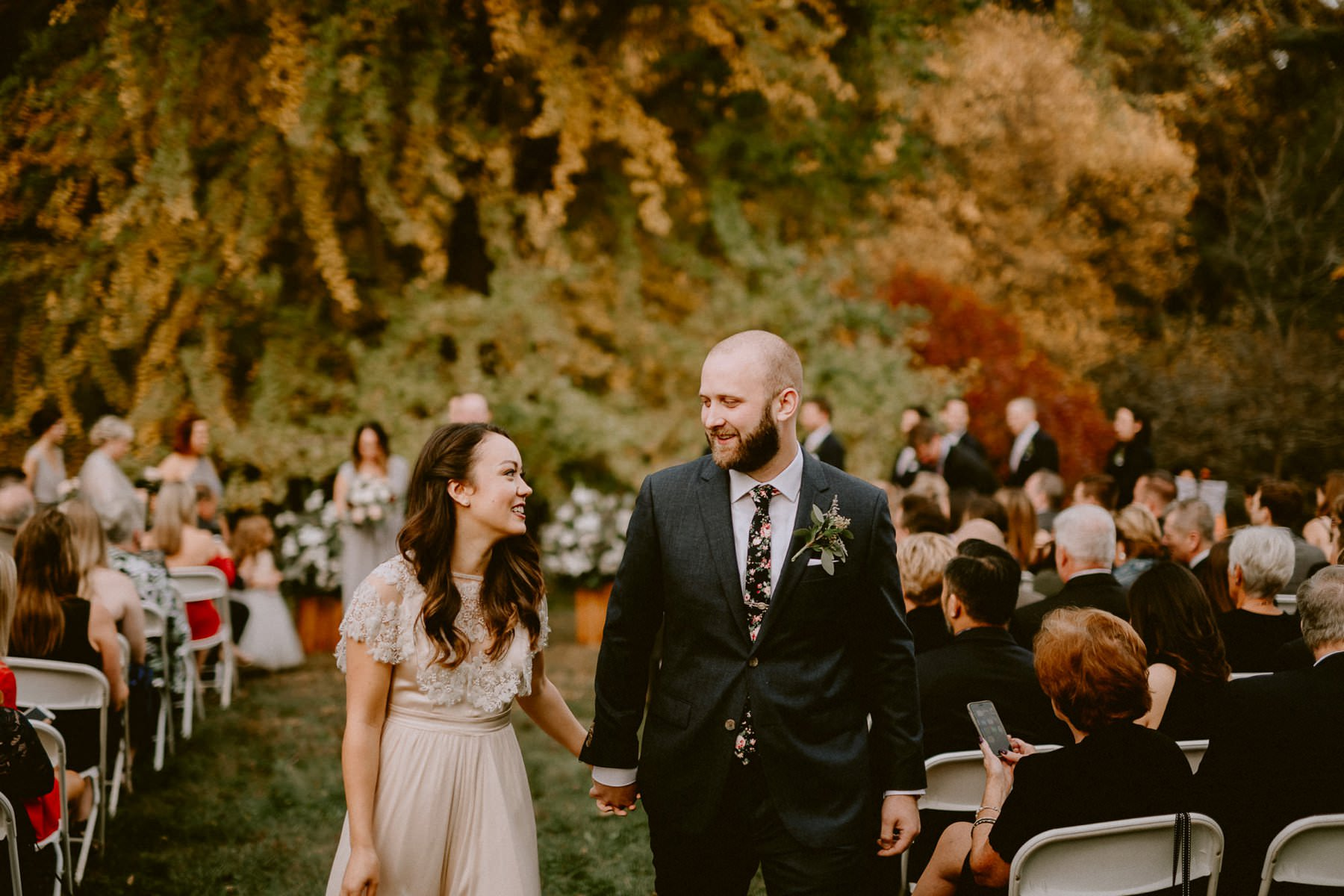 Tyler_arboretum_wedding-064.jpg