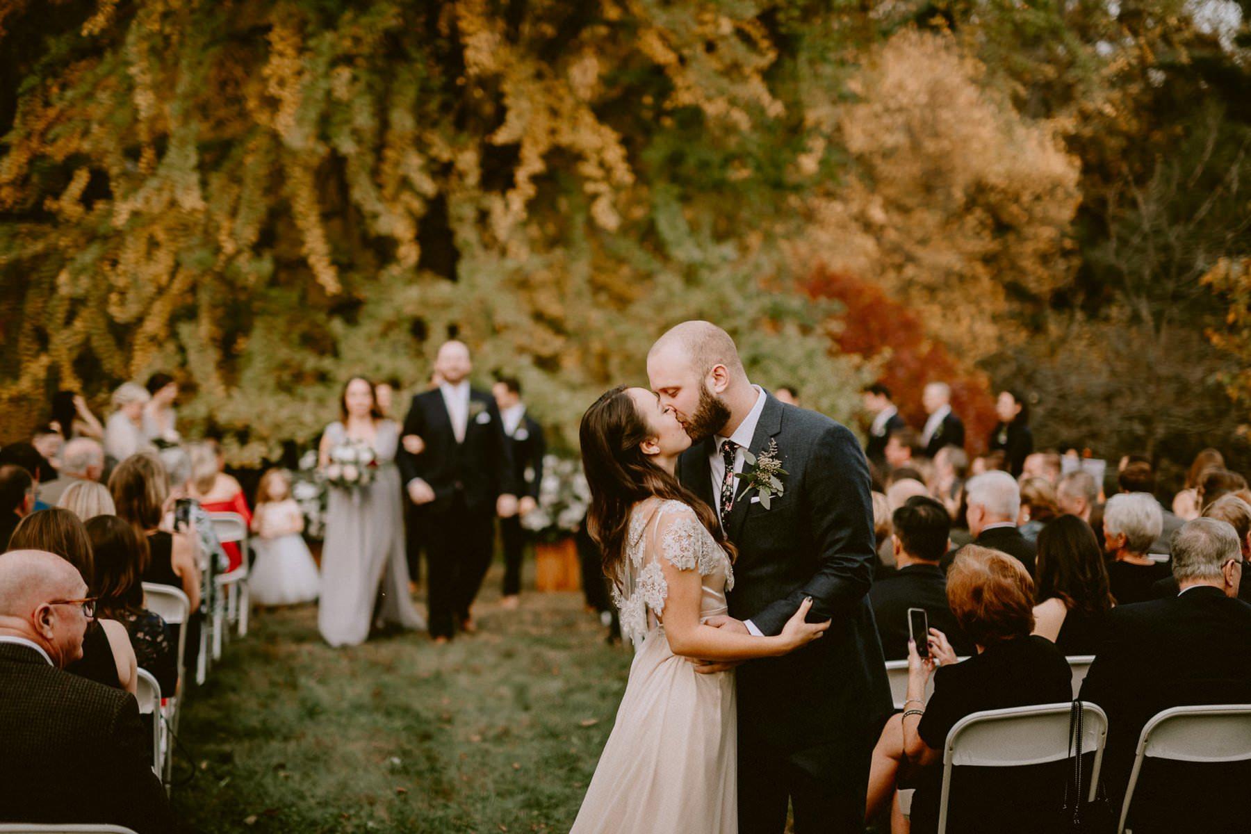 Tyler_arboretum_wedding-065.jpg