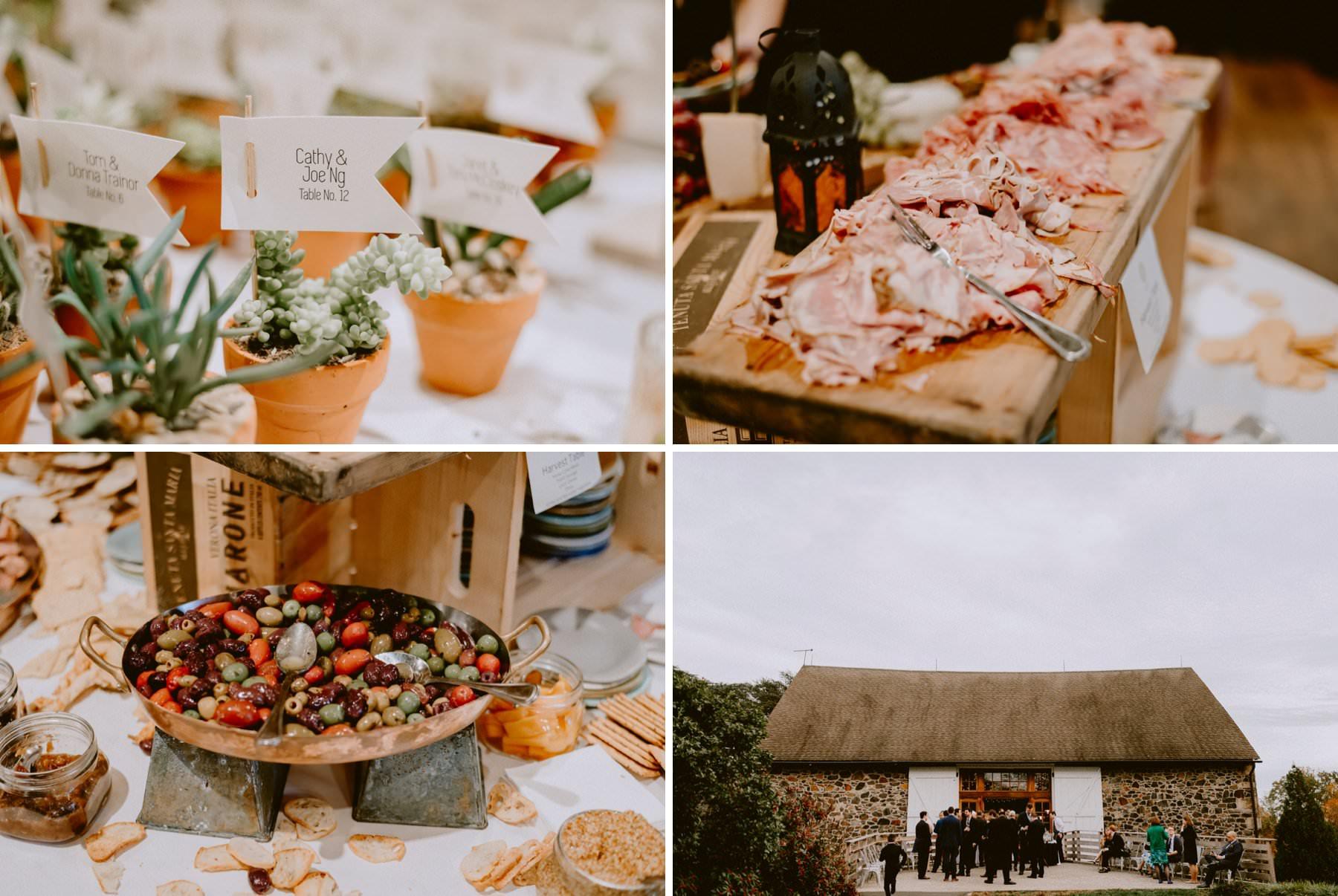 Tyler_arboretum_wedding-066.jpg