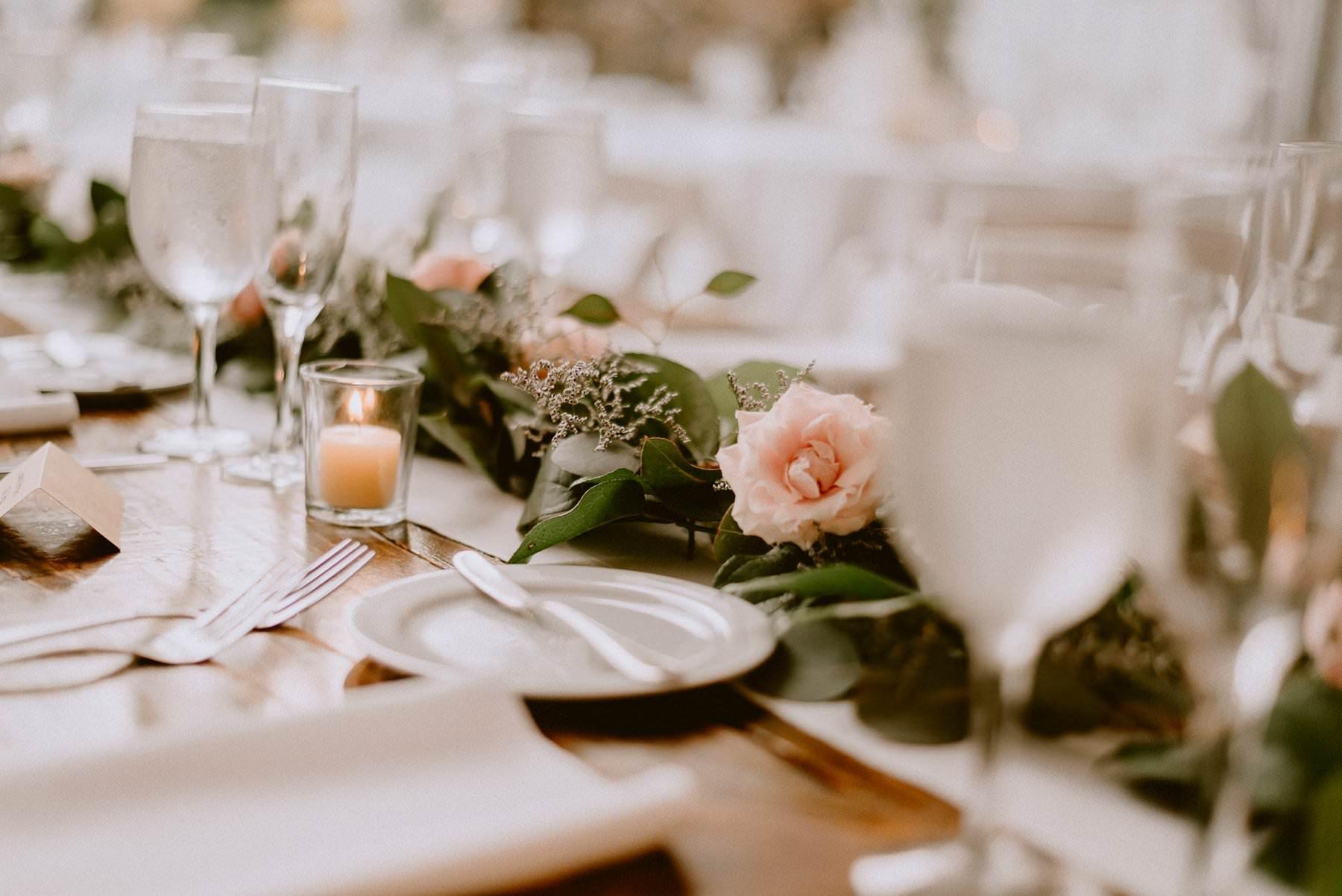 Tyler_arboretum_wedding-068.jpg
