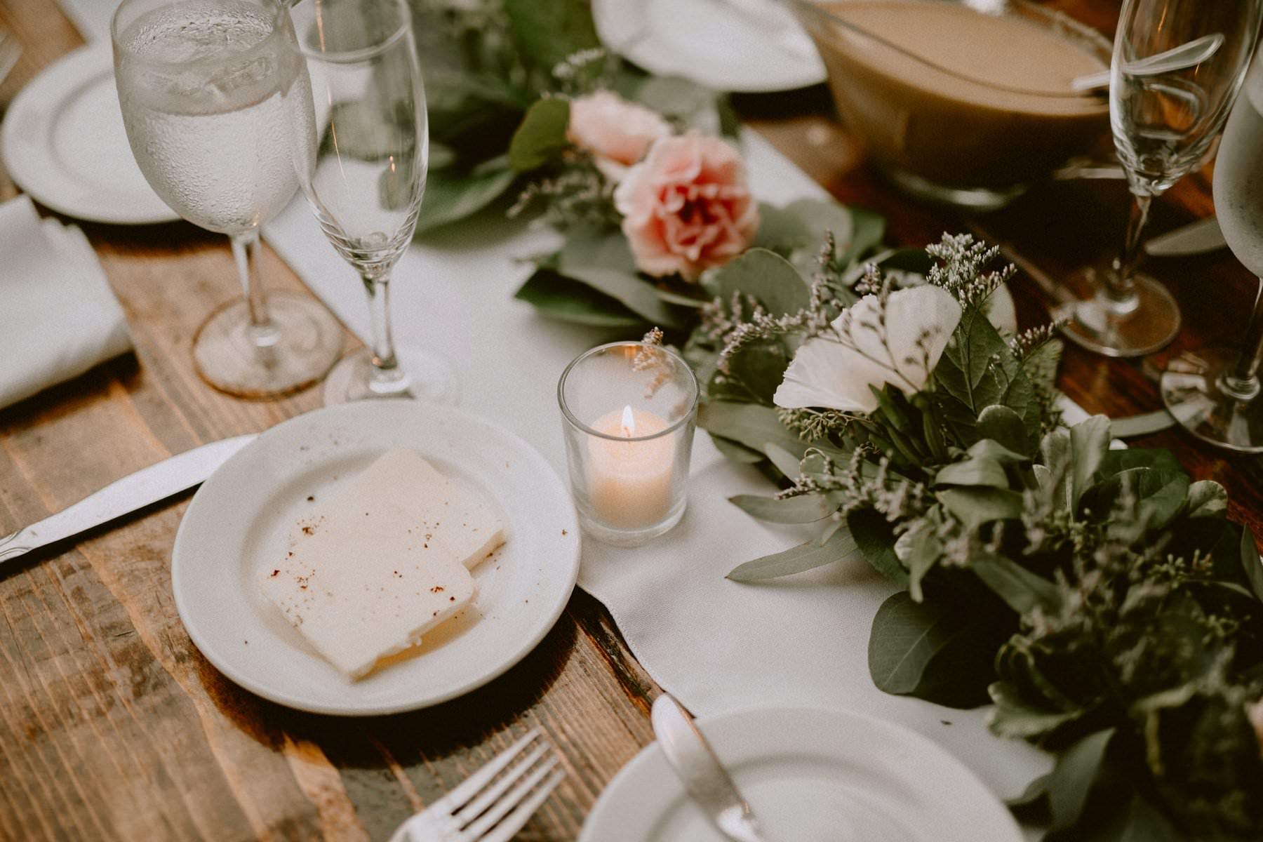 Tyler_arboretum_wedding-070.jpg