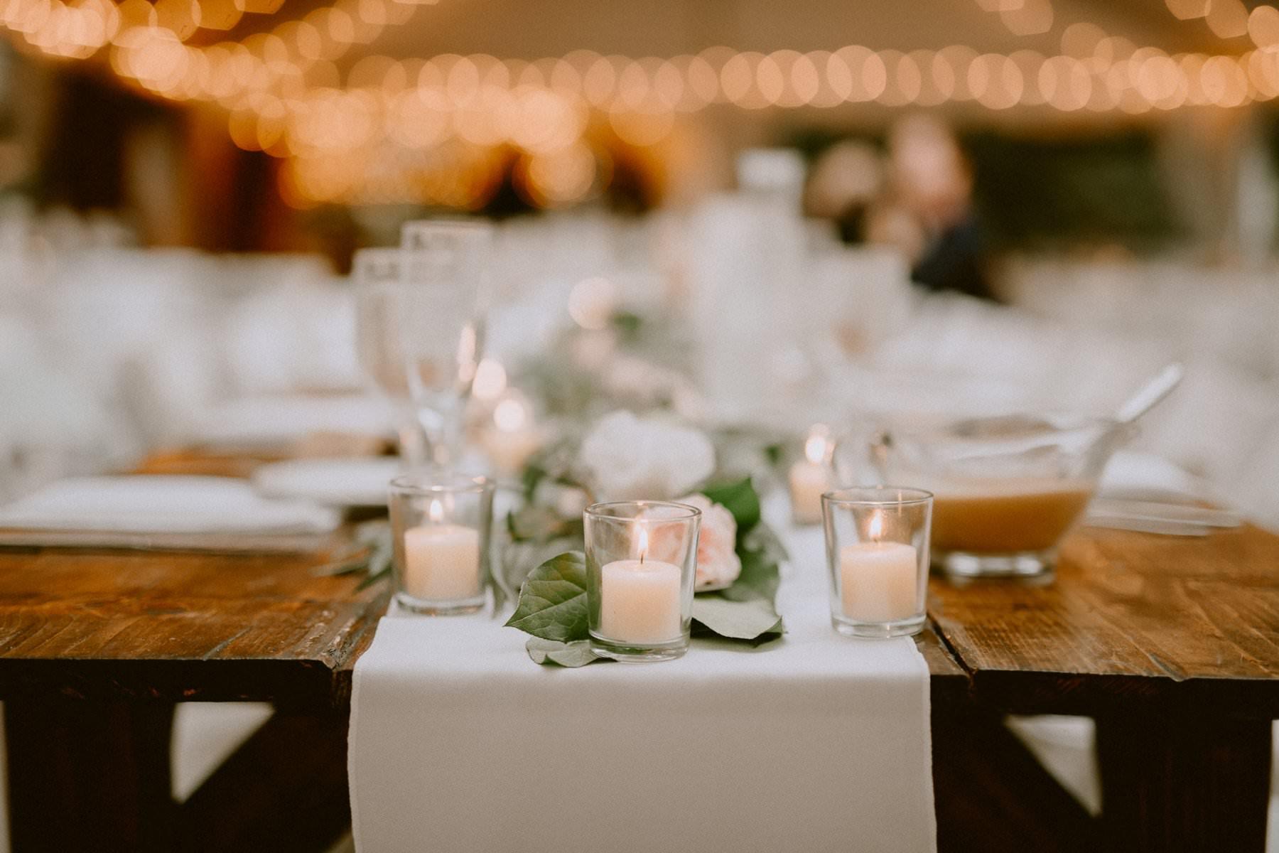 Tyler_arboretum_wedding-071.jpg