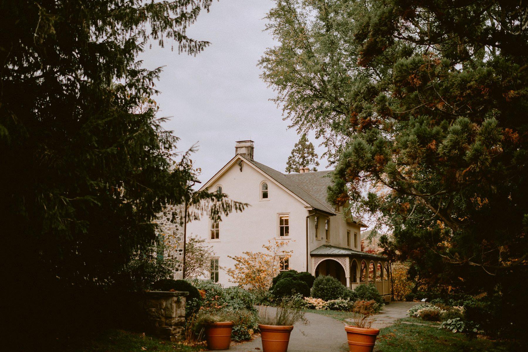 Tyler_arboretum_wedding-073.jpg