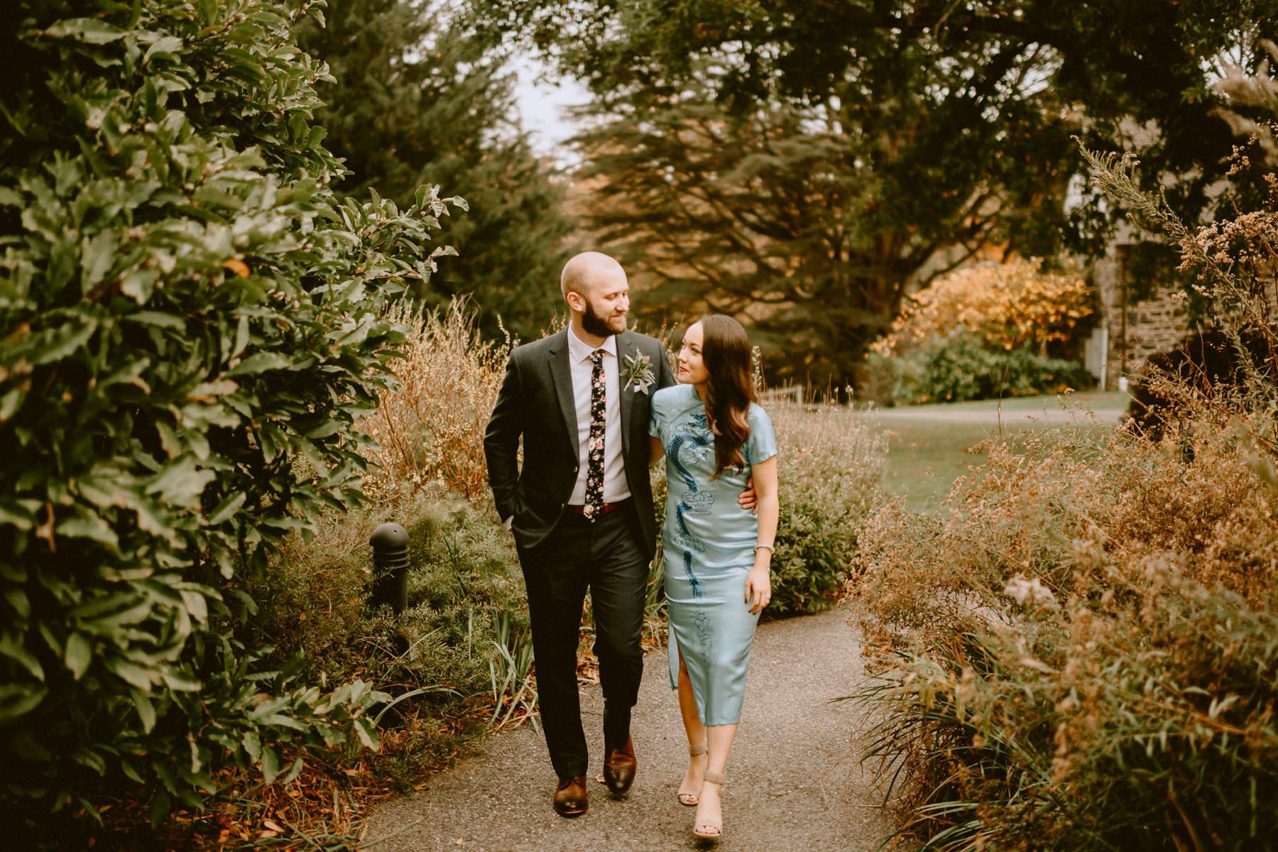 Tyler_arboretum_wedding-076.jpg