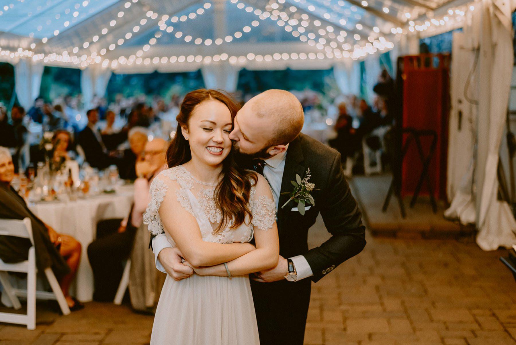 Tyler_arboretum_wedding-081.jpg