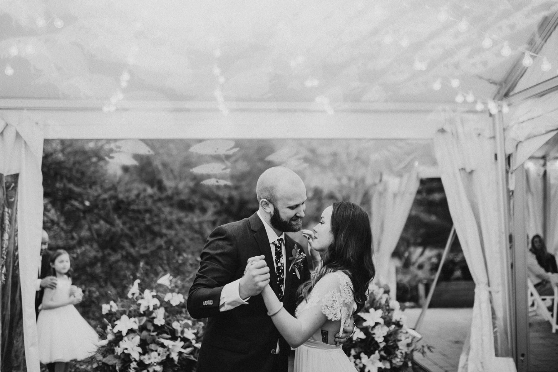 Tyler_arboretum_wedding-082.jpg