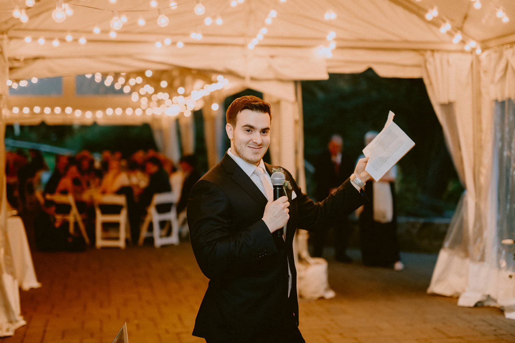 Tyler_arboretum_wedding-083.jpg