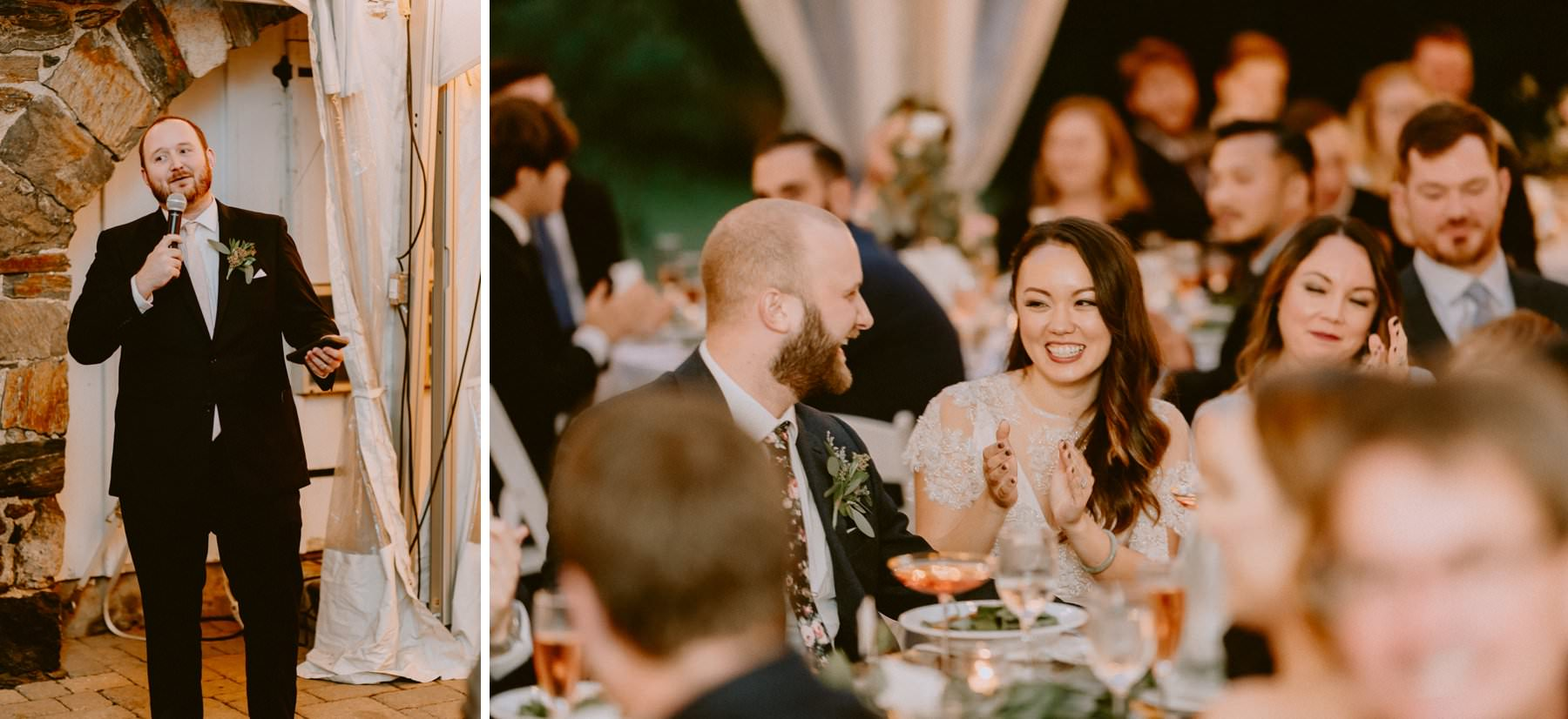 Tyler_arboretum_wedding-086.jpg