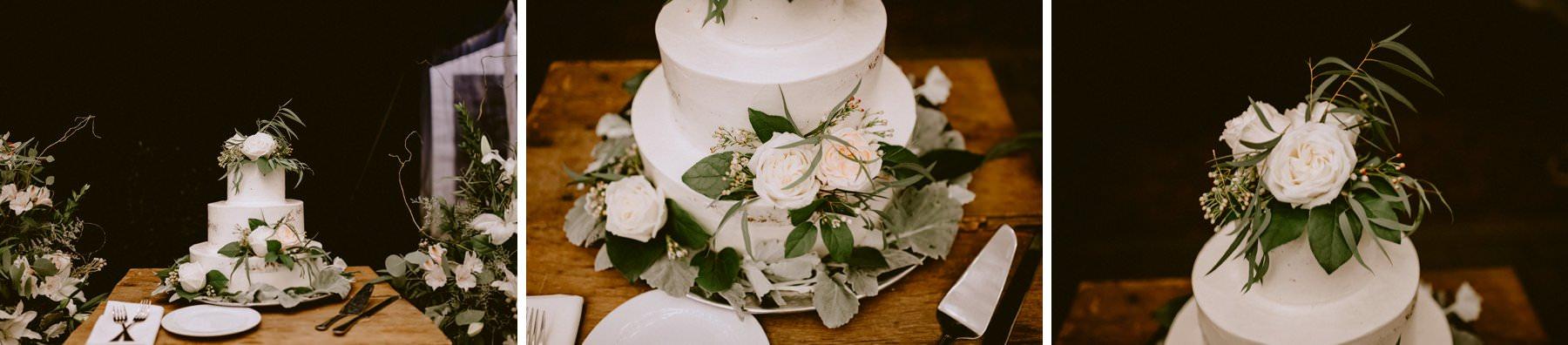 Tyler_arboretum_wedding-088.jpg