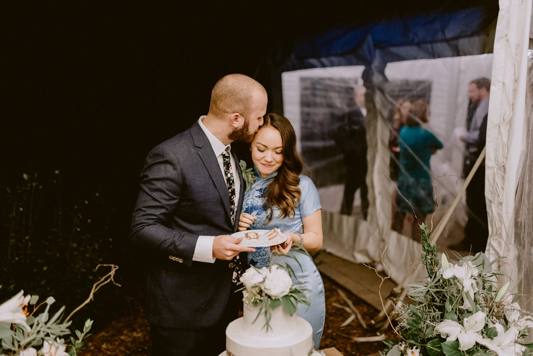 Tyler_arboretum_wedding-092.jpg