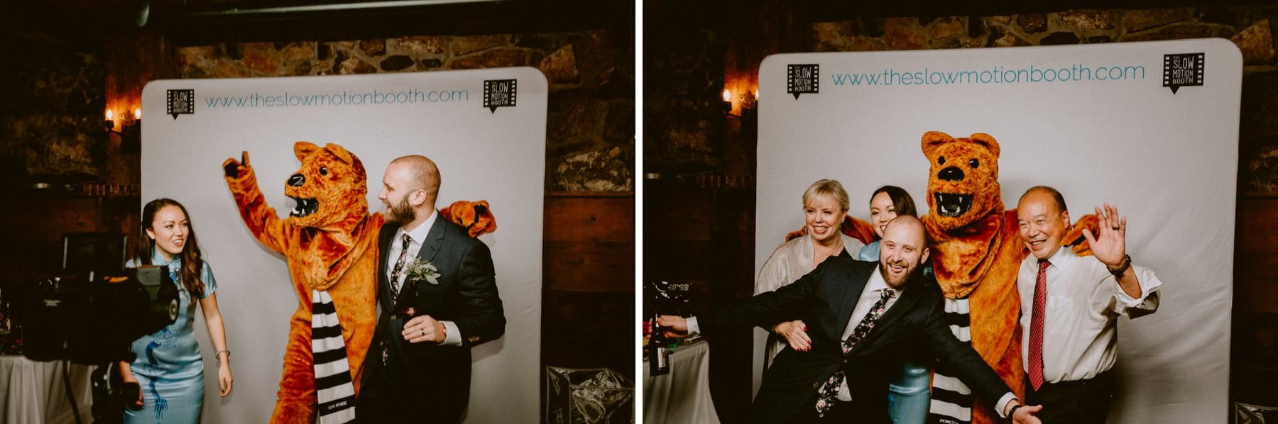 Tyler_arboretum_wedding-094.jpg