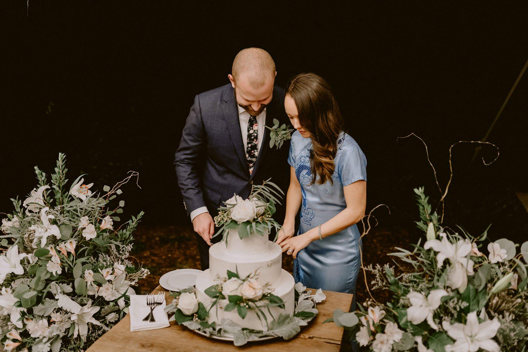 Tyler_arboretum_wedding-091.jpg