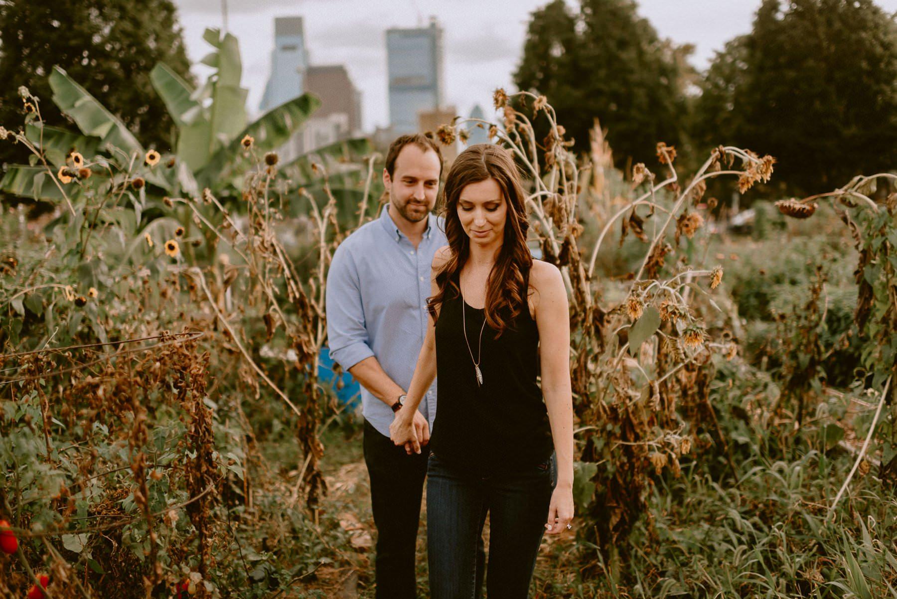 Philadelphia_Engagement_session-23.jpg