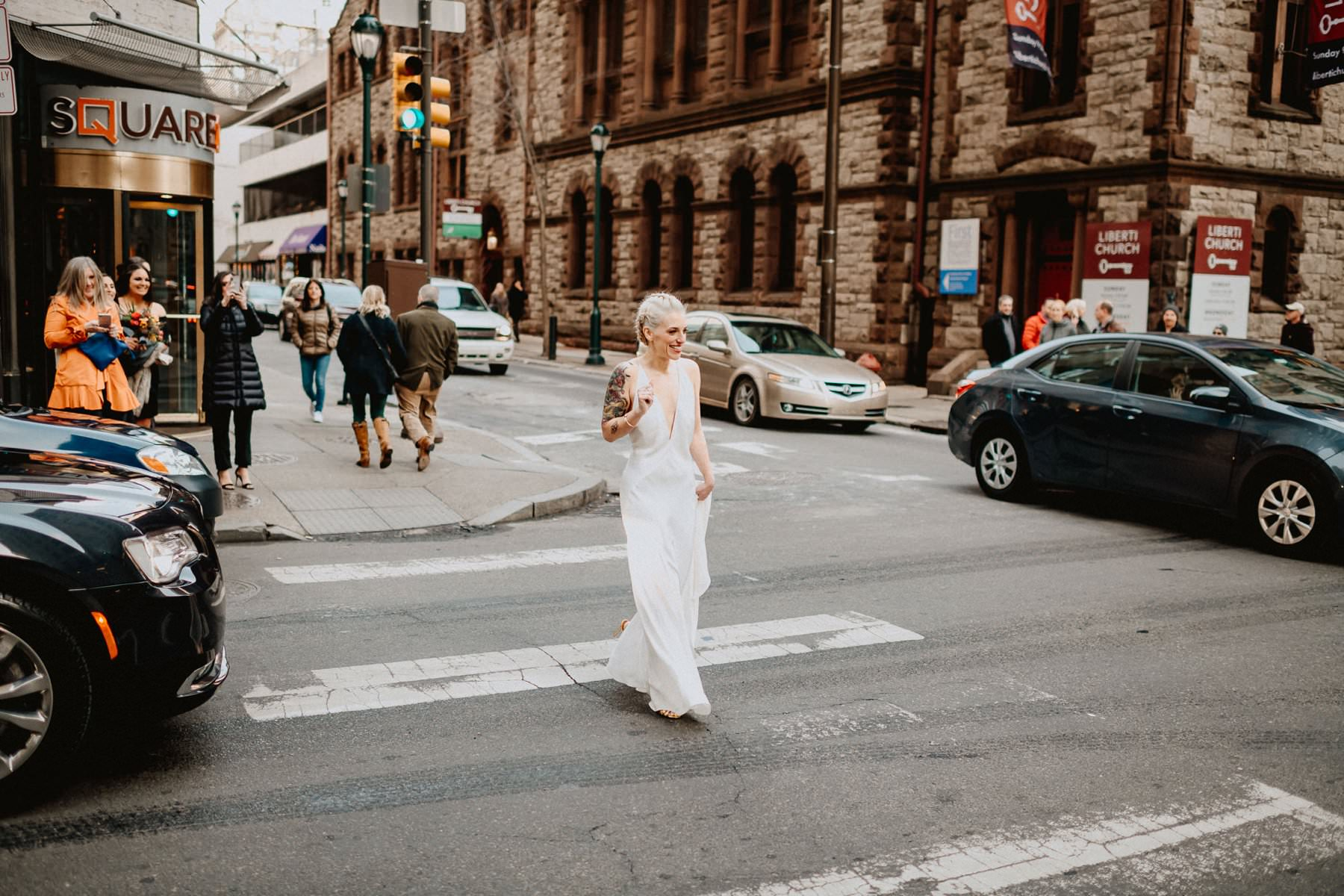 mission_taqueria_philly_wedding-21.jpg