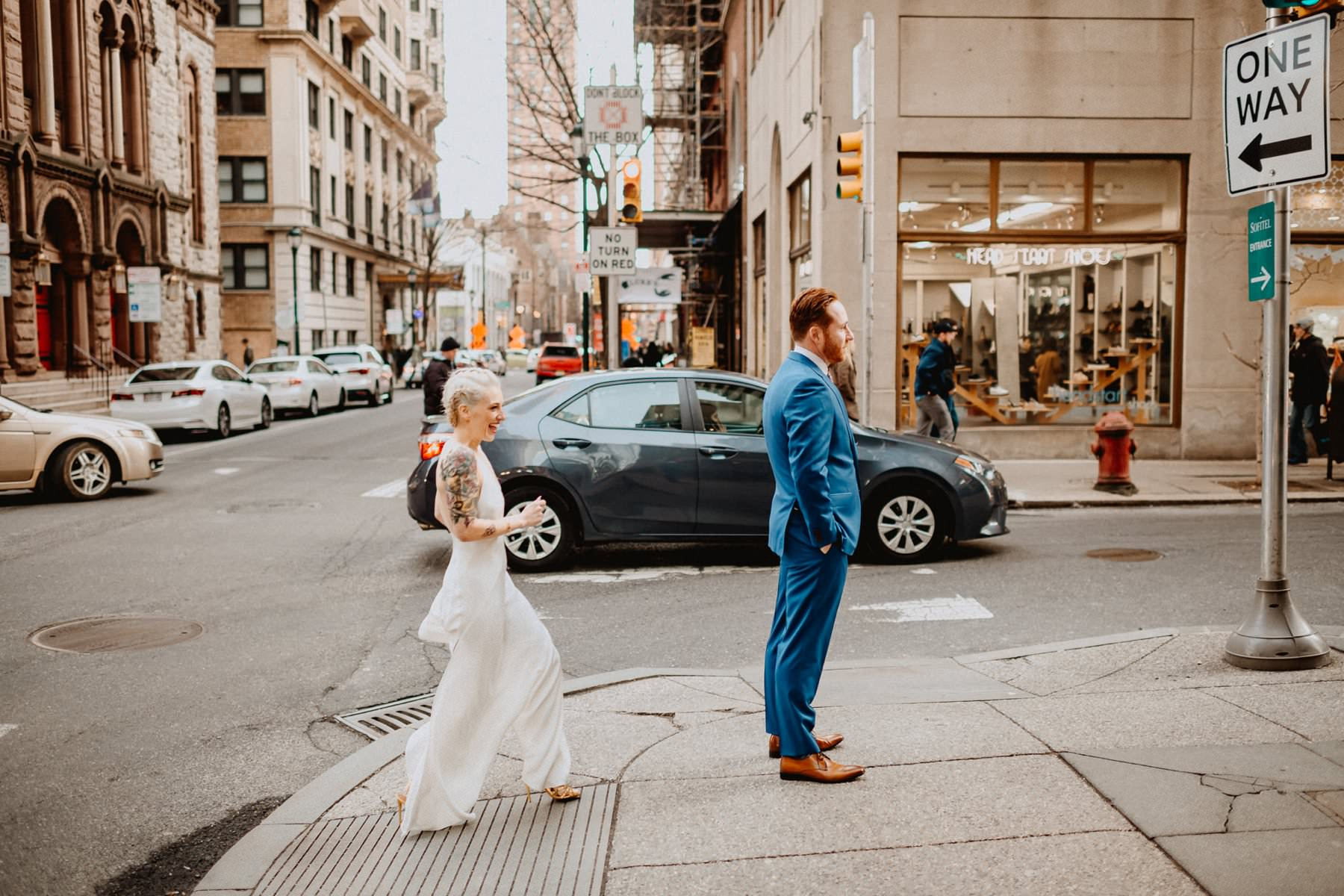 mission_taqueria_philly_wedding-22.jpg