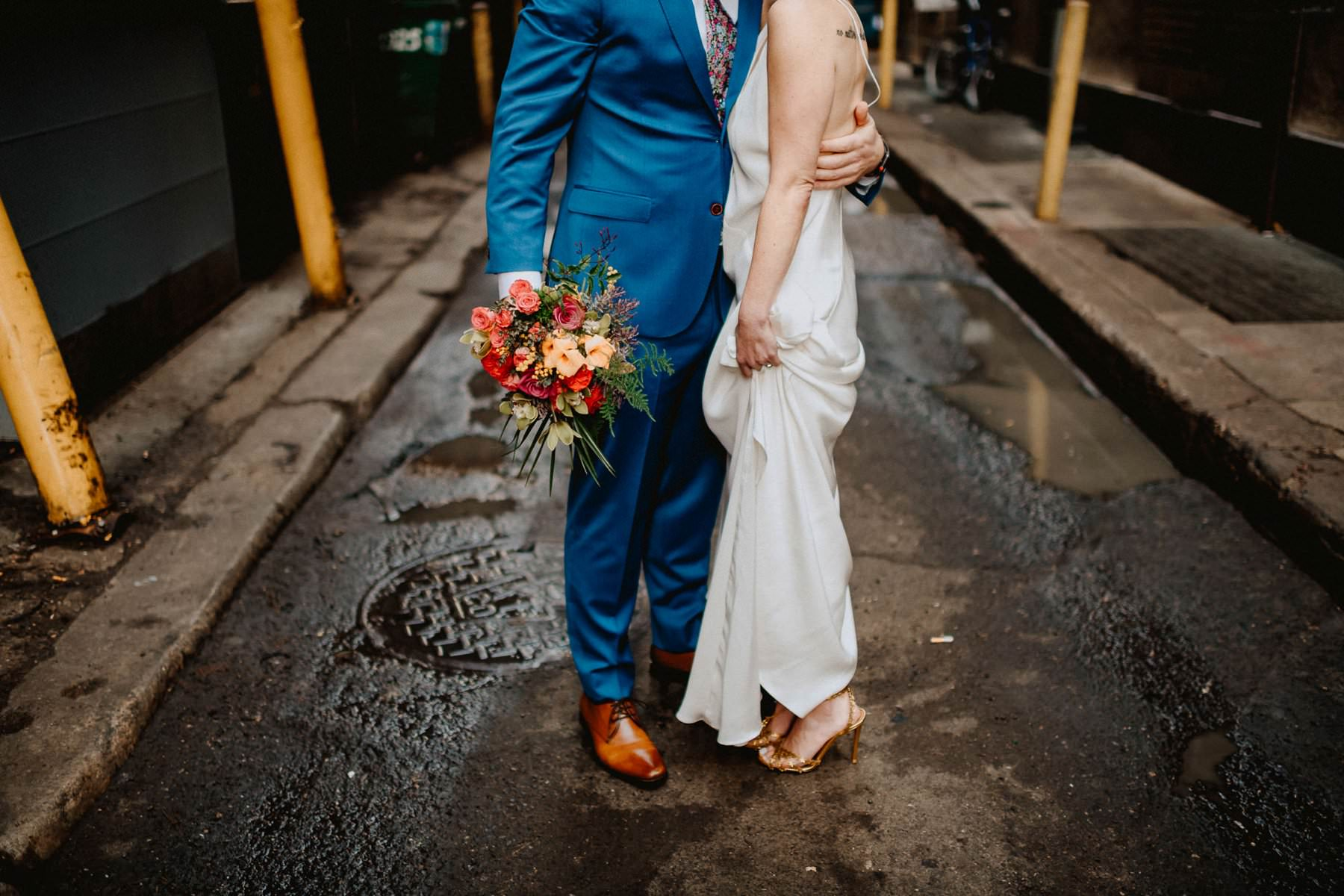 mission_taqueria_philly_wedding-30.jpg