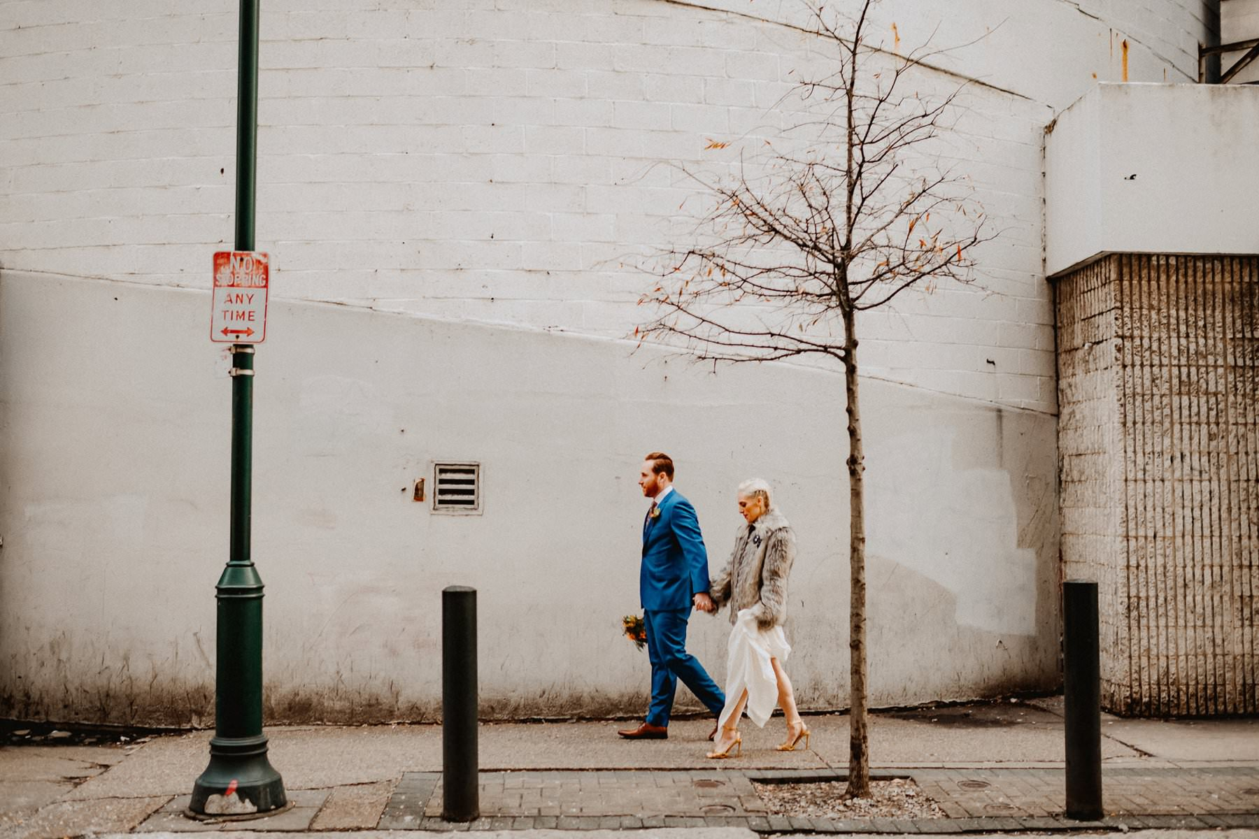 mission_taqueria_philly_wedding-35.jpg