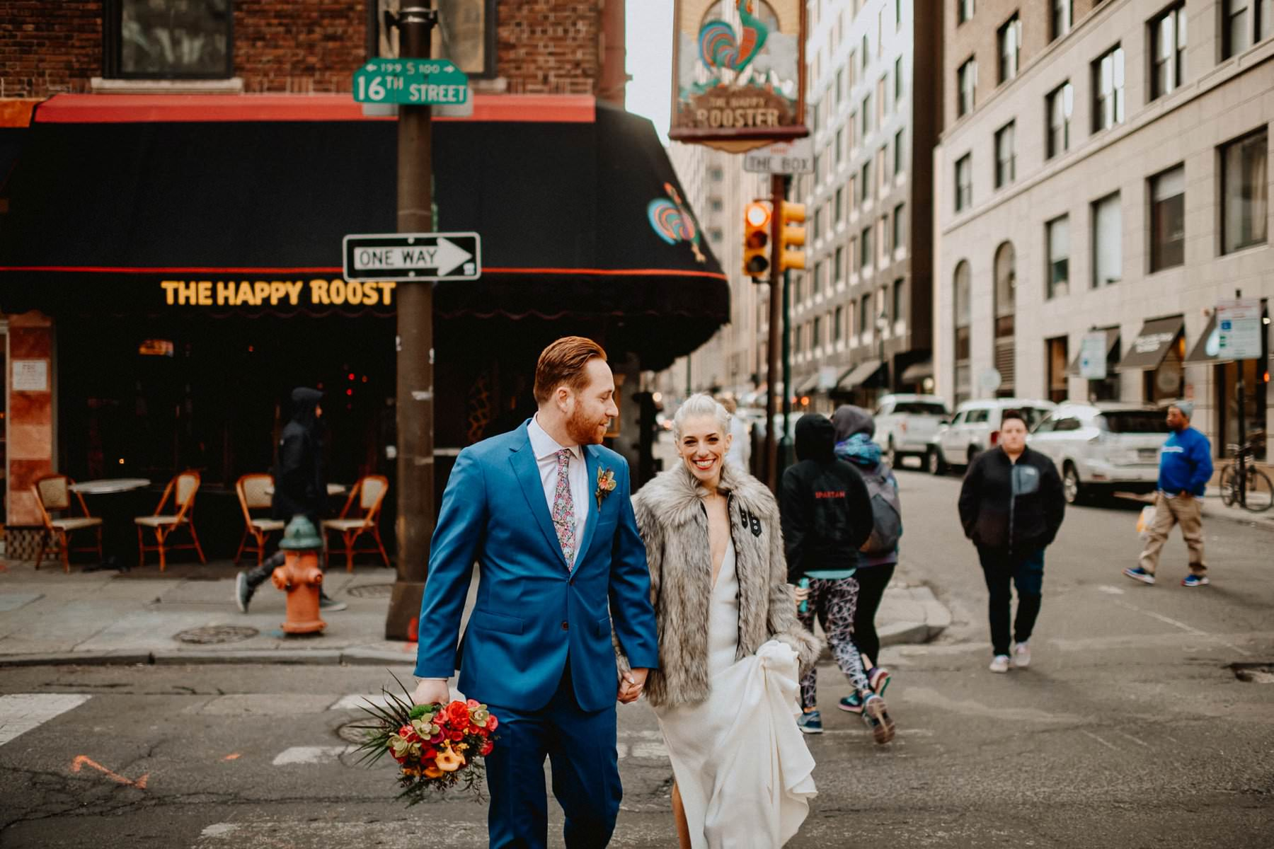 mission_taqueria_philly_wedding-36.jpg