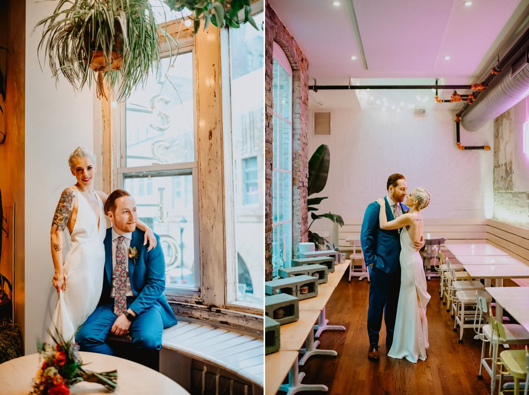 mission_taqueria_philly_wedding-39.jpg
