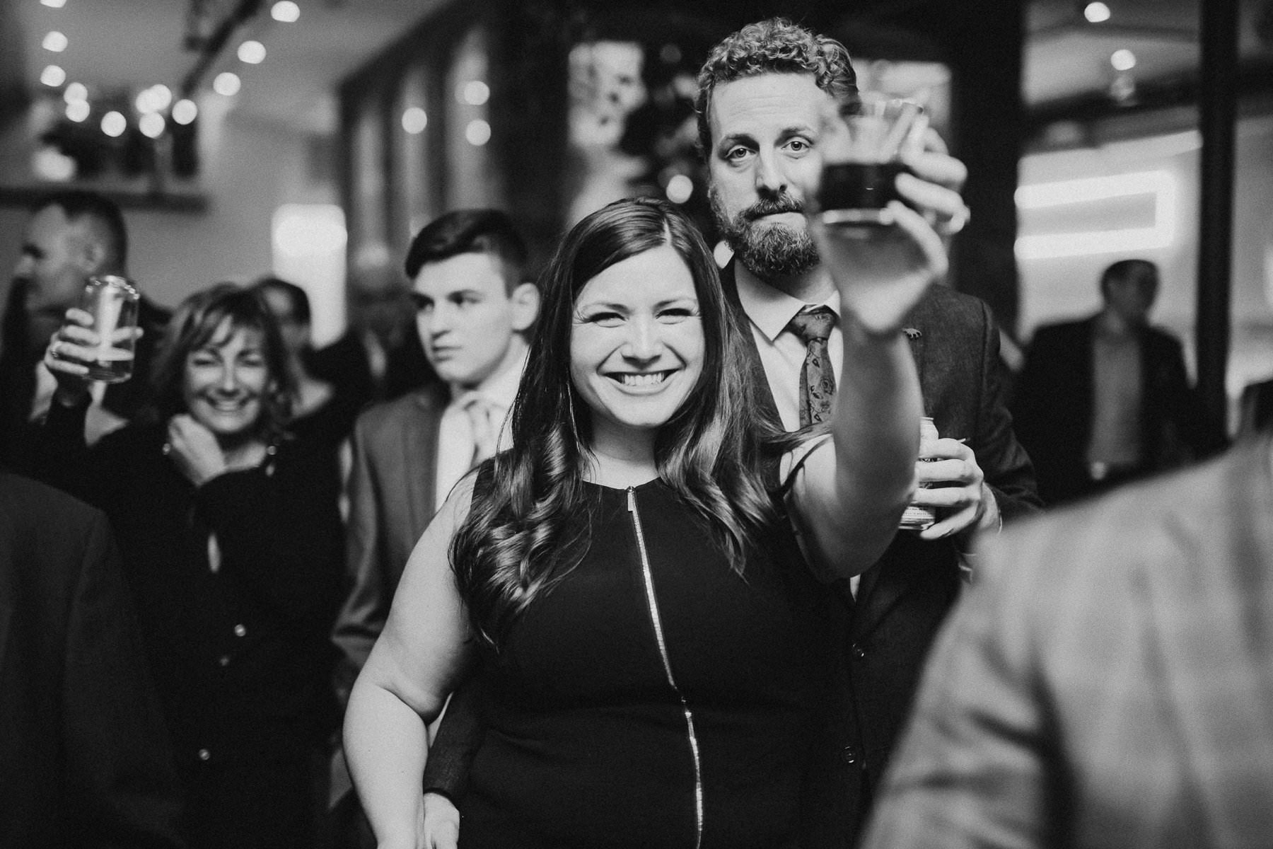 mission_taqueria_philly_wedding-83.jpg