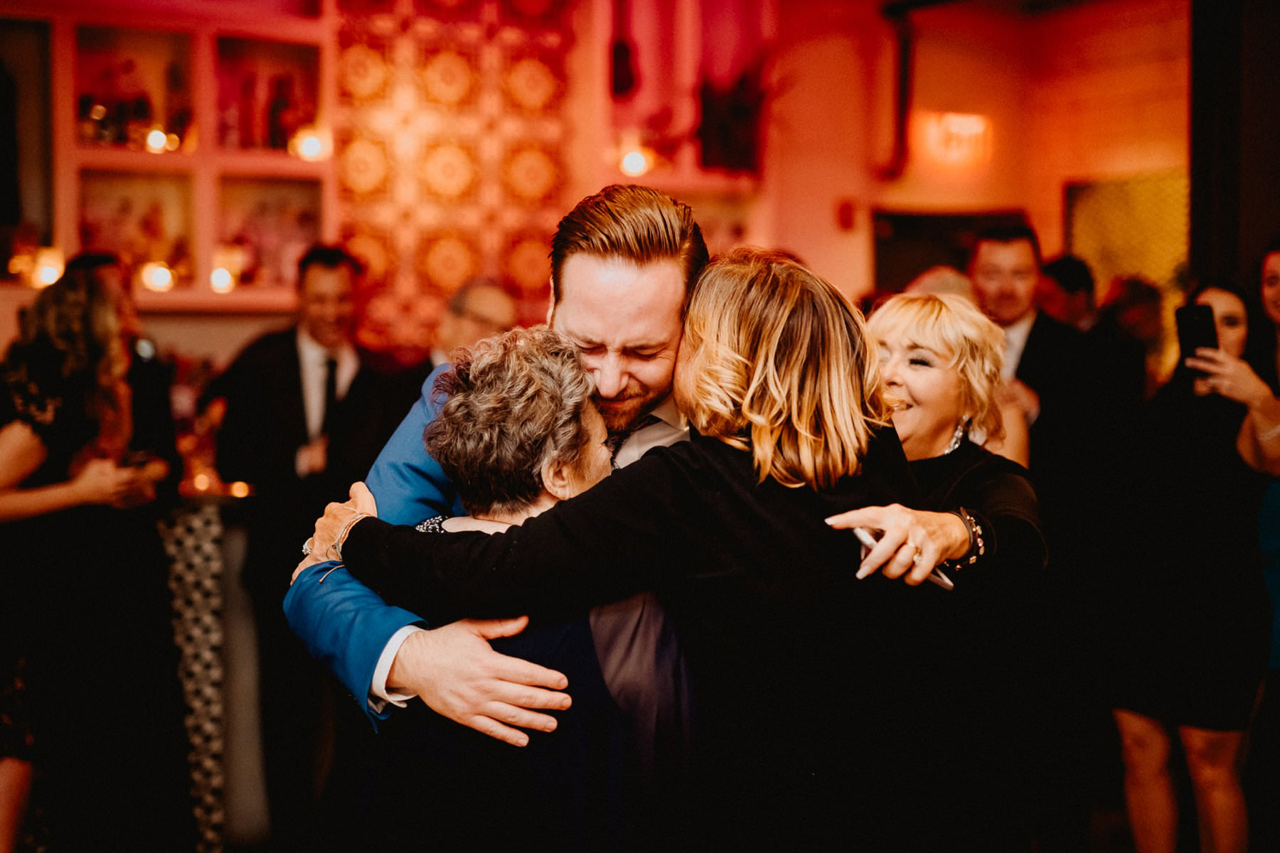 mission_taqueria_philly_wedding-88.jpg