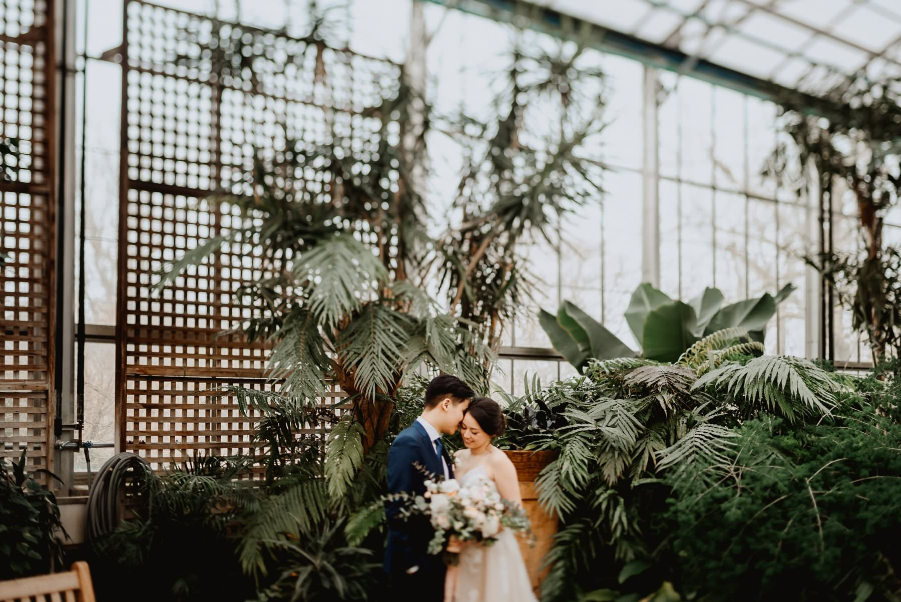 philadelphia_horticulture_center_wedding-64.jpg