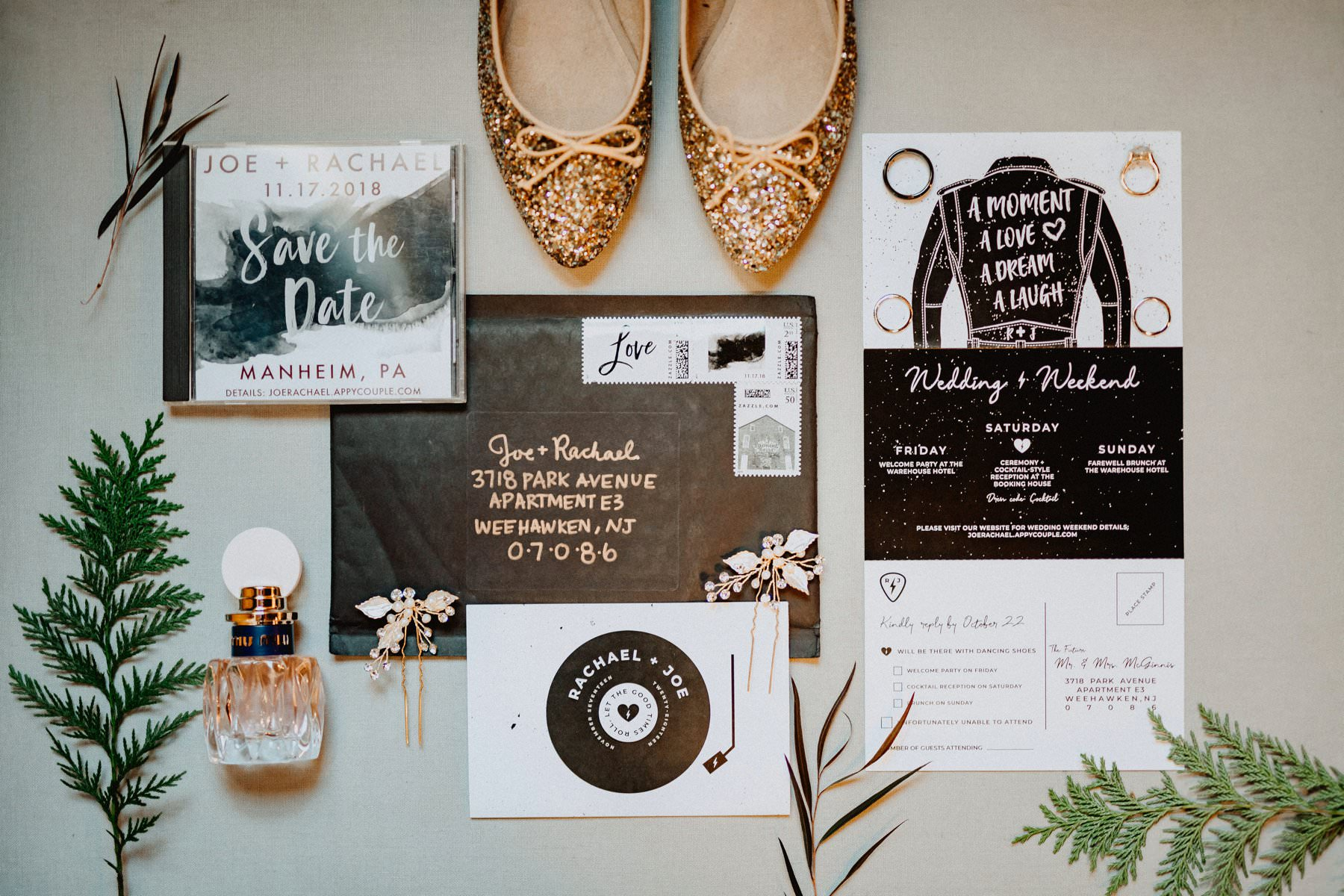 002-The_booking_house_wedding-001.jpg