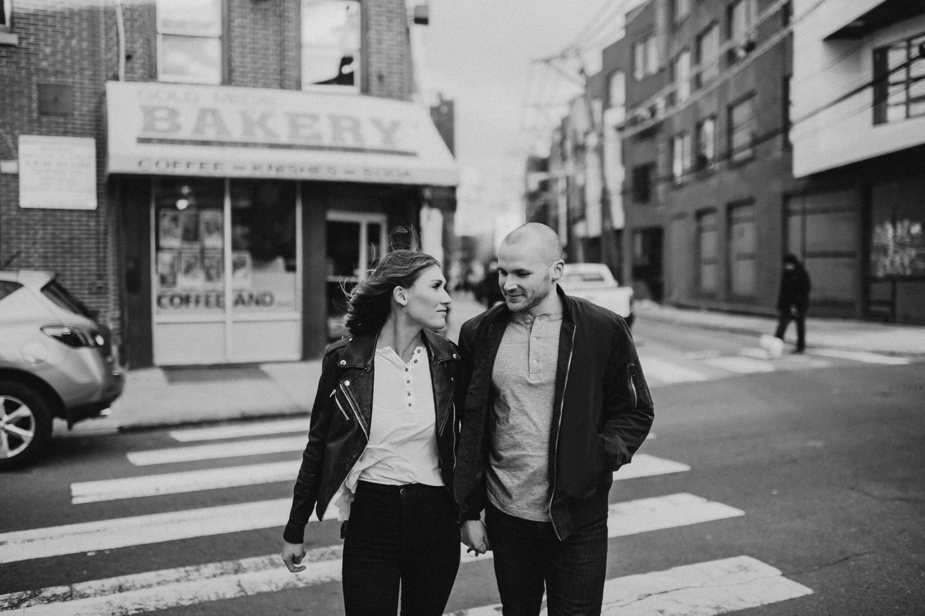 008-philadelphia_engagement_session-7.jpg