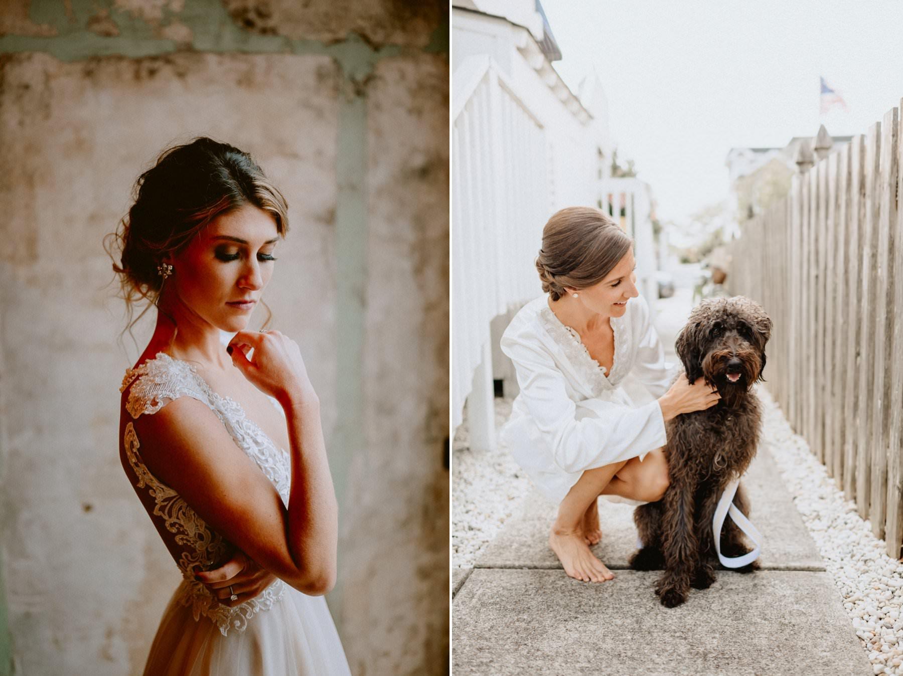 012-excelsior_lancaster_wedding-8.jpg