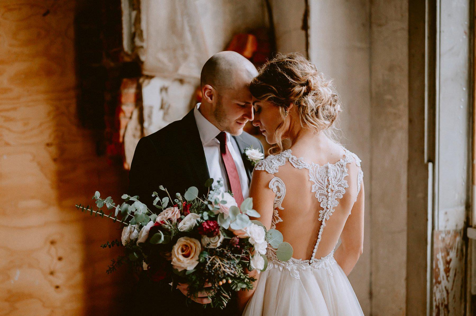 116-excelsior_lancaster_wedding-7.jpg