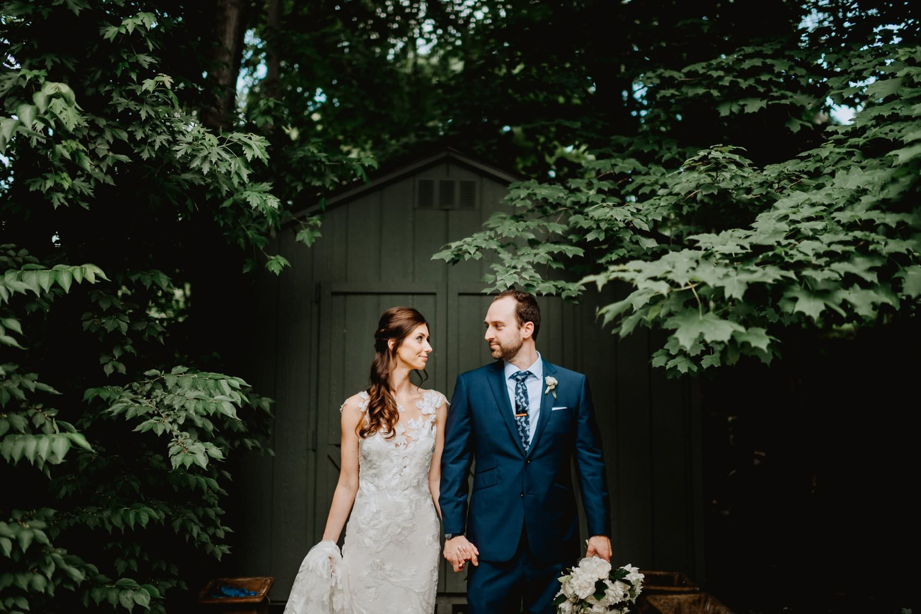 145-pomme_radnor_wedding-6.jpg