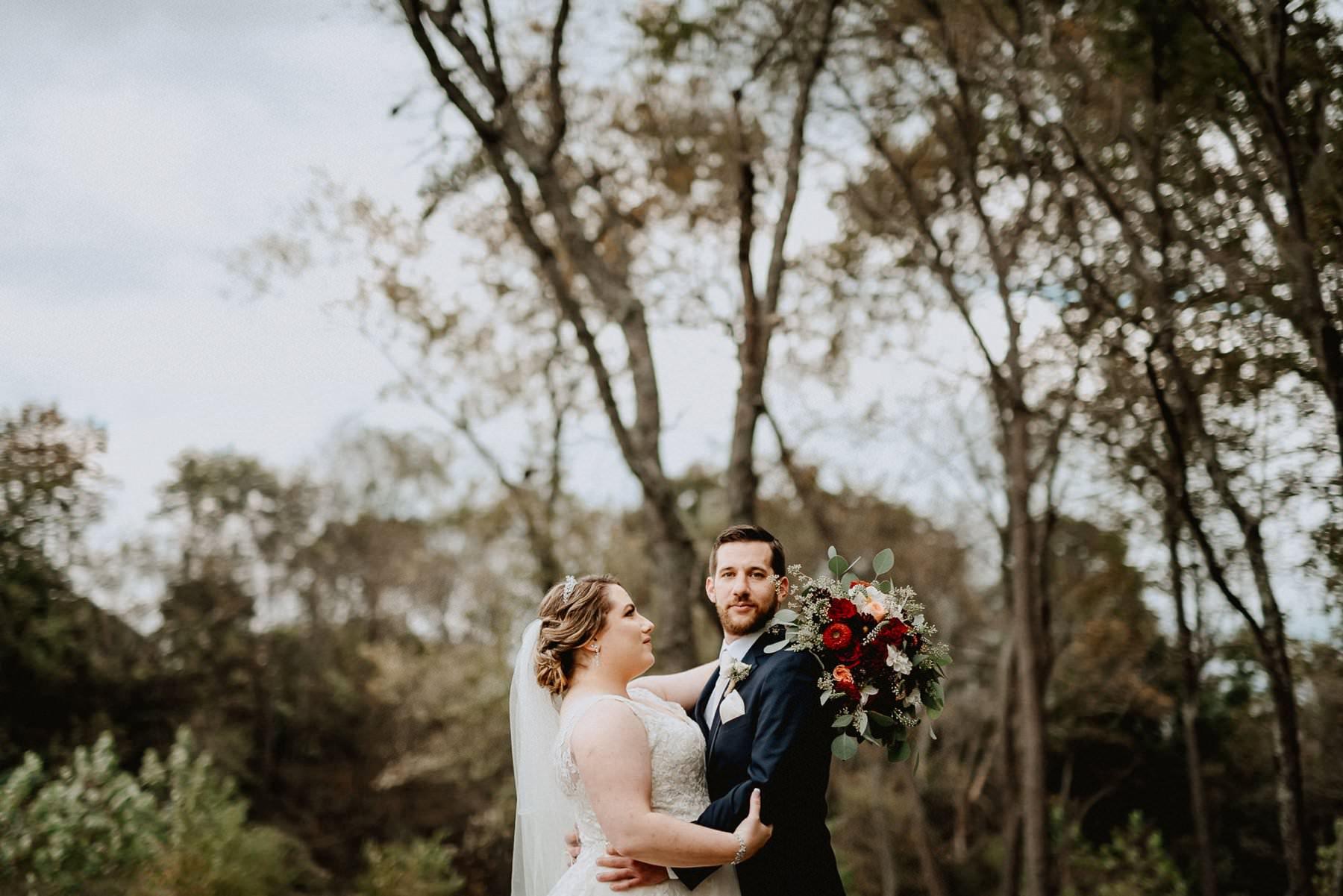 216-wedding-1.jpg