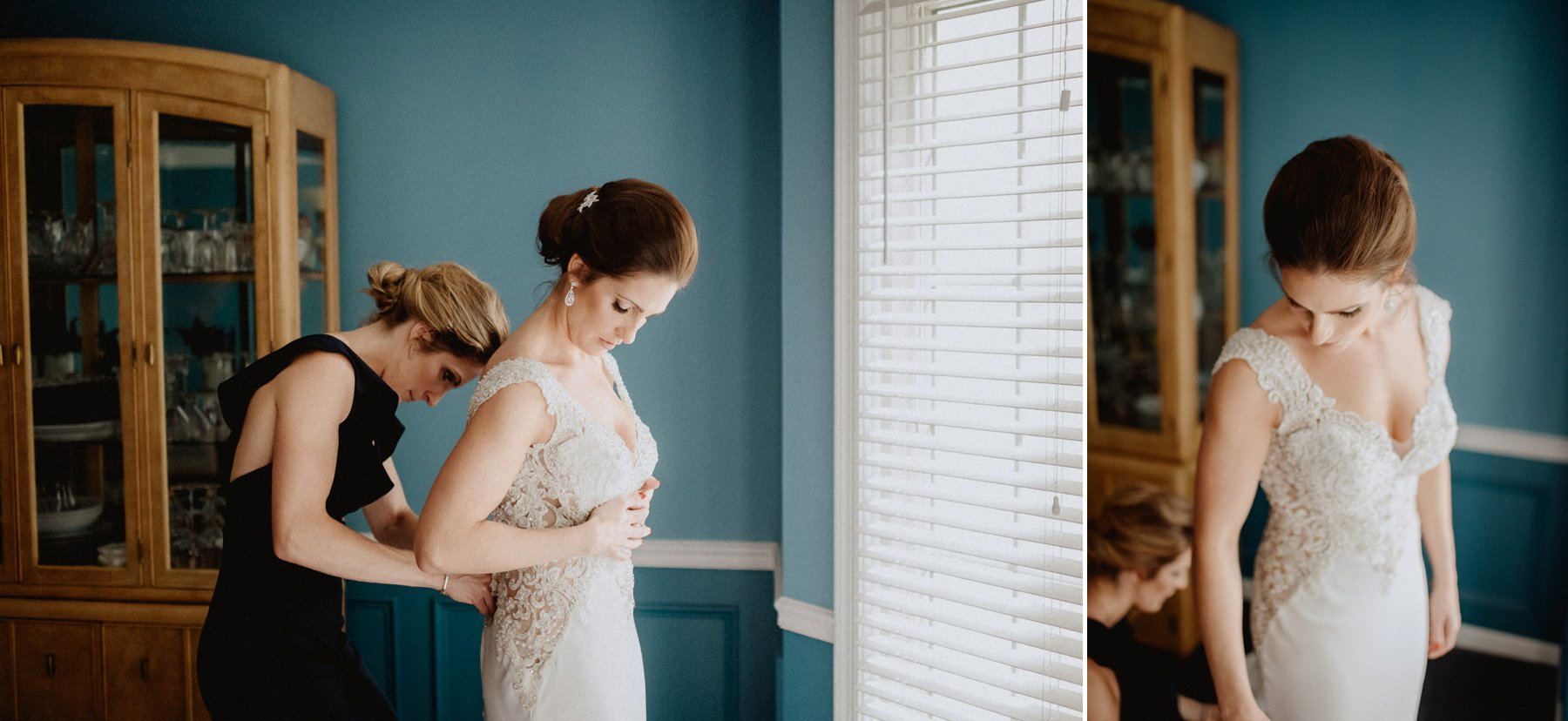 hamilton_manor_wedding-11.jpg