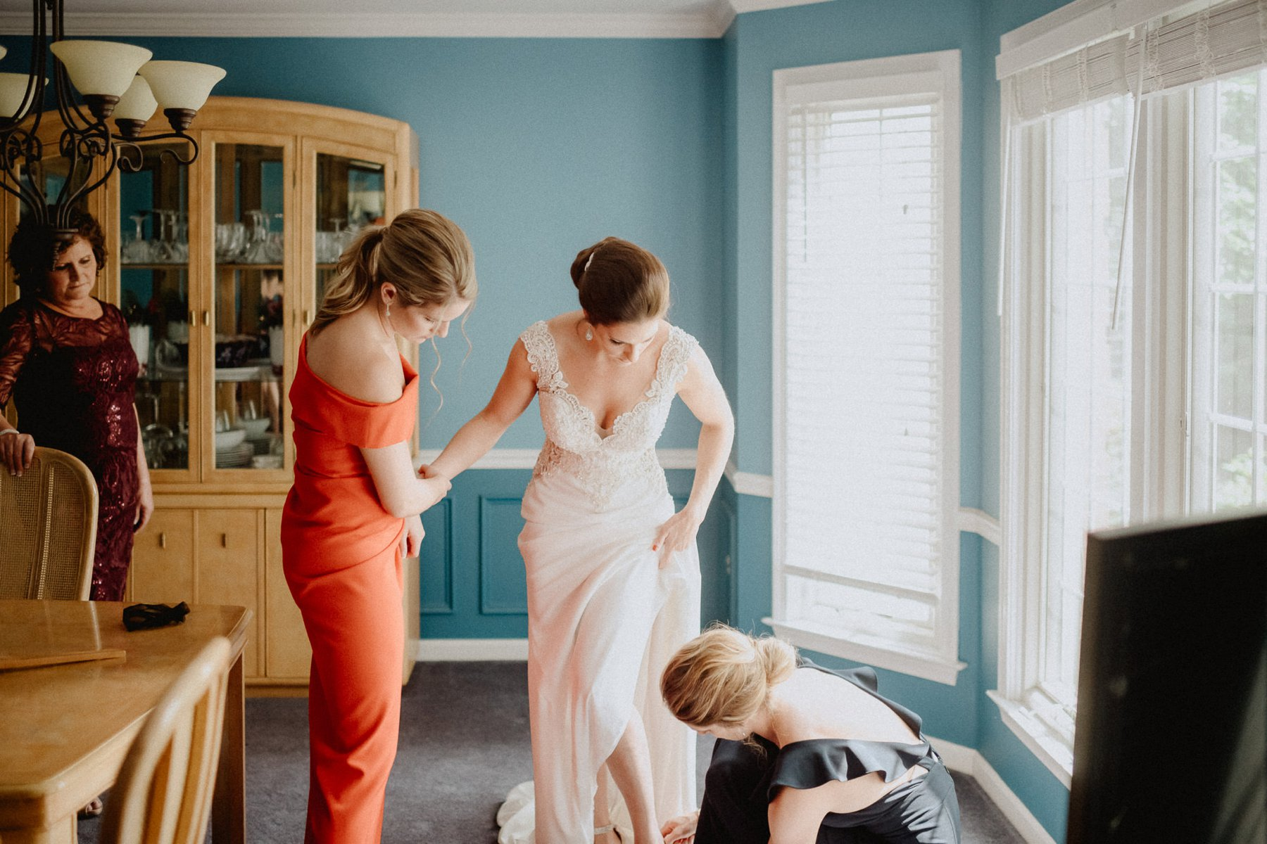hamilton_manor_wedding-13.jpg