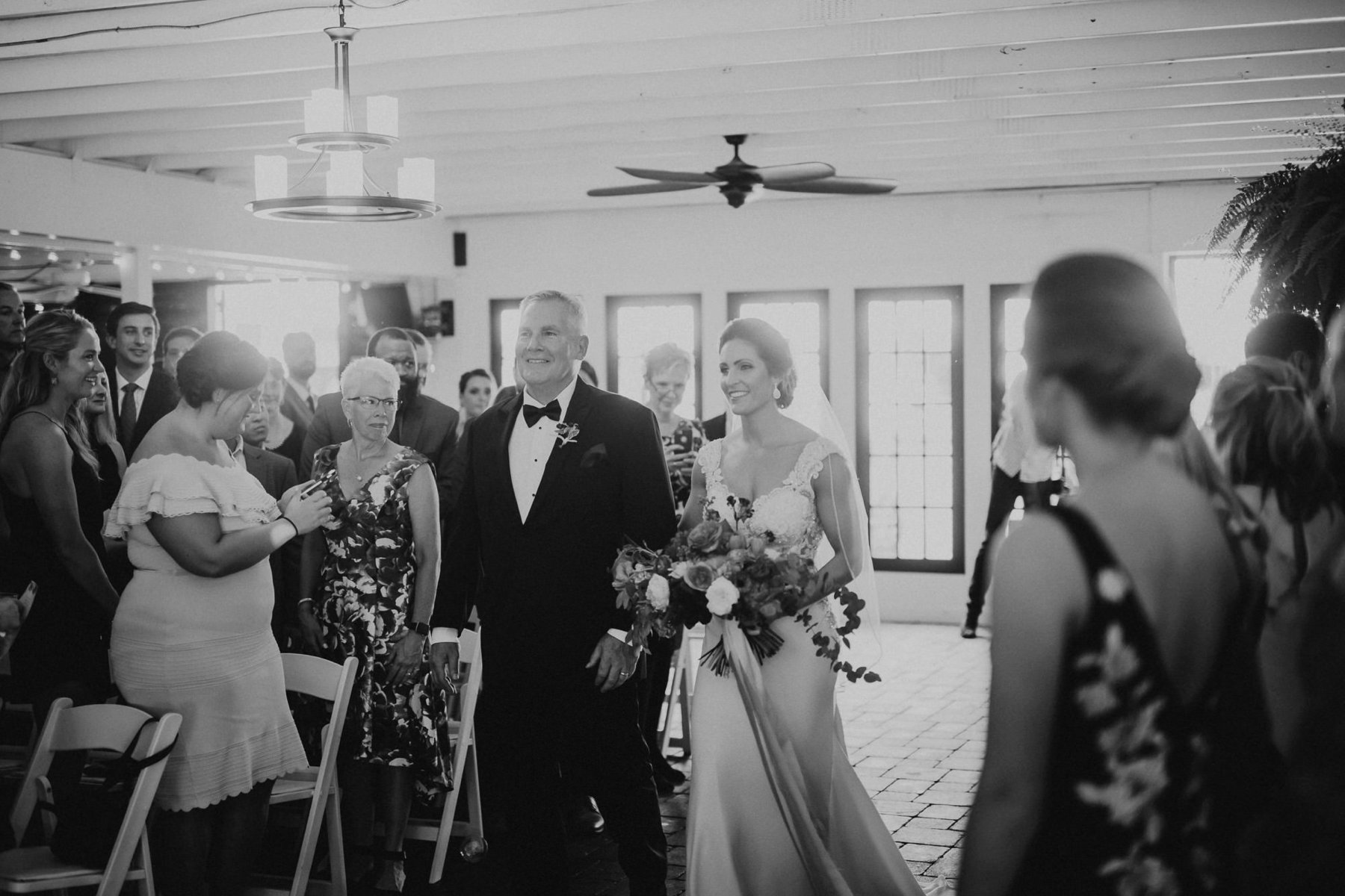 hamilton_manor_wedding-37.jpg
