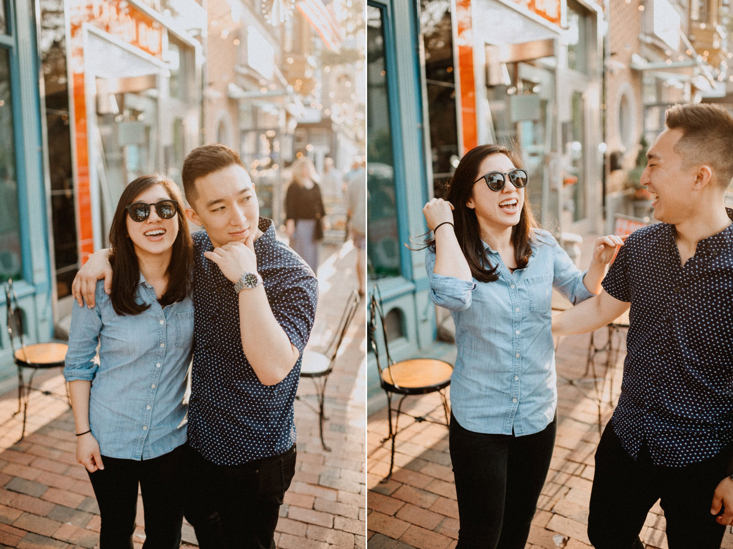philly_engagement_session-1.jpg