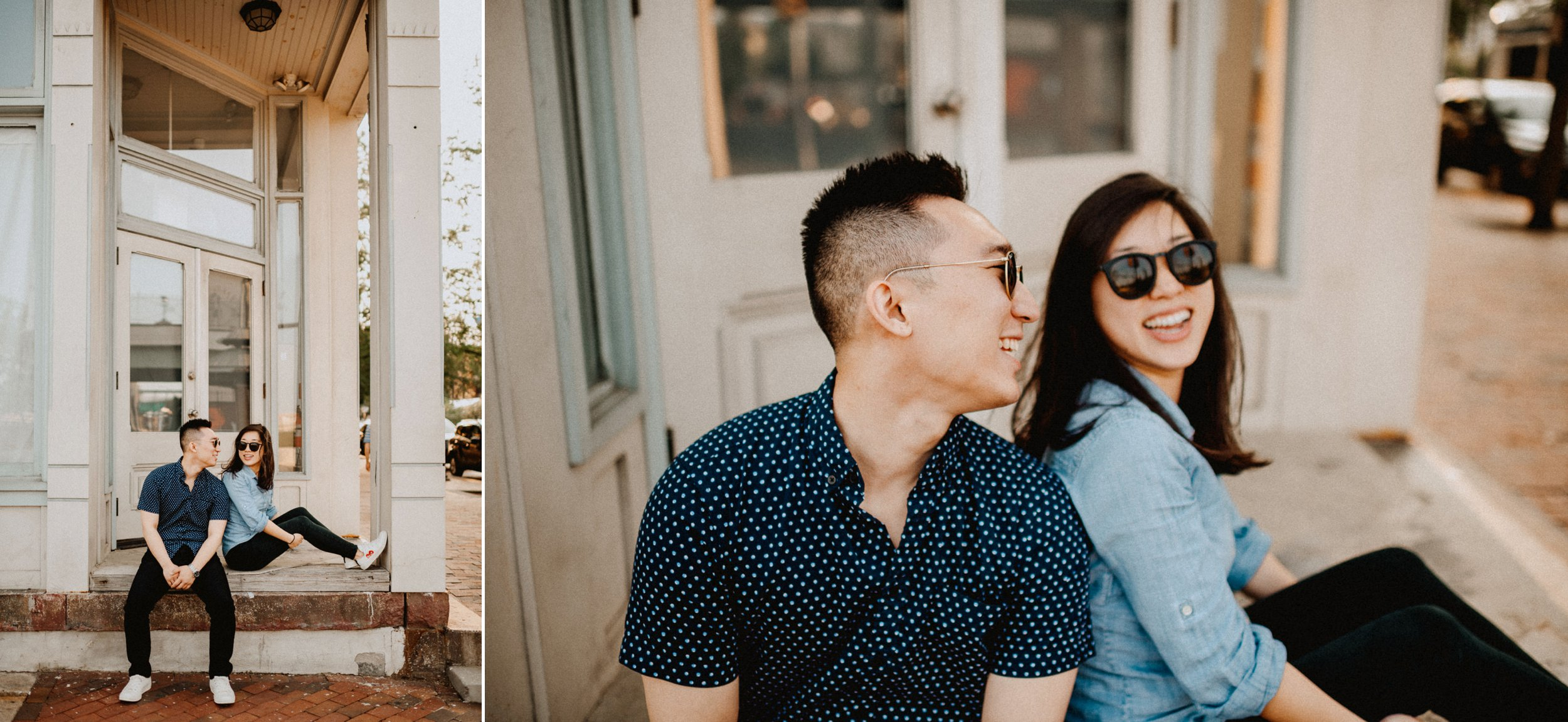 philly_engagement_session-4.jpg