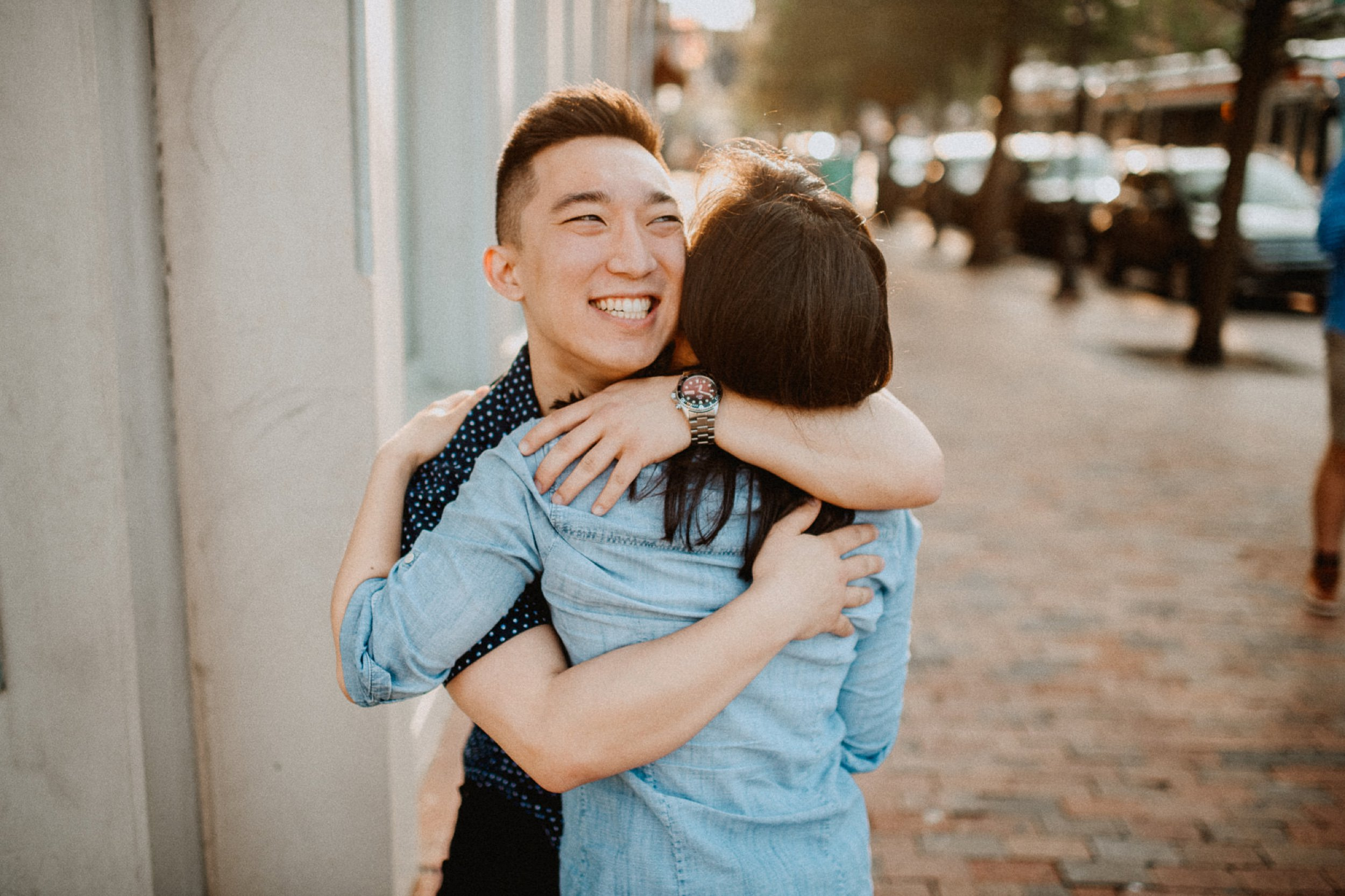 philly_engagement_session-8.jpg