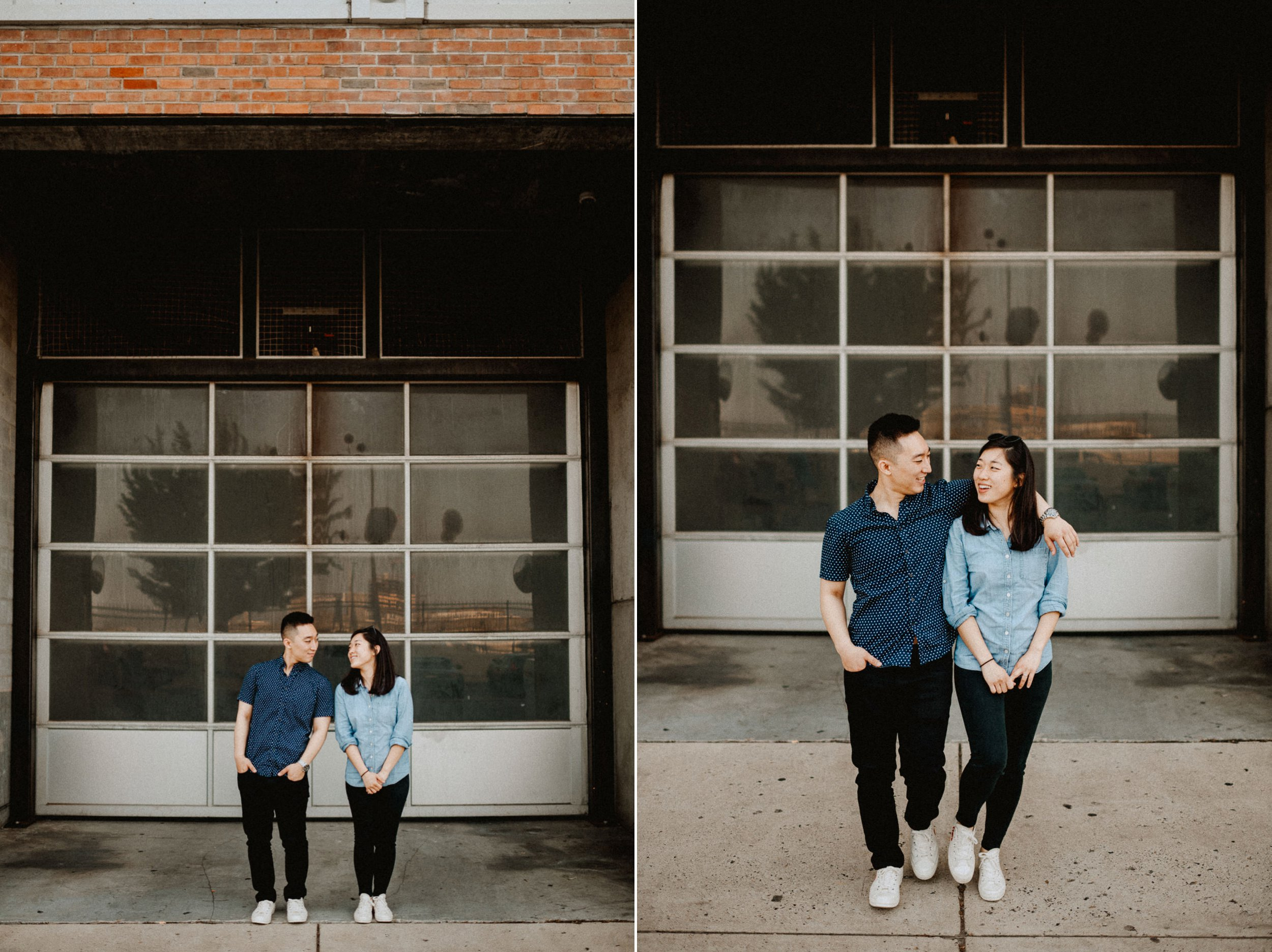 philly_engagement_session-10.jpg