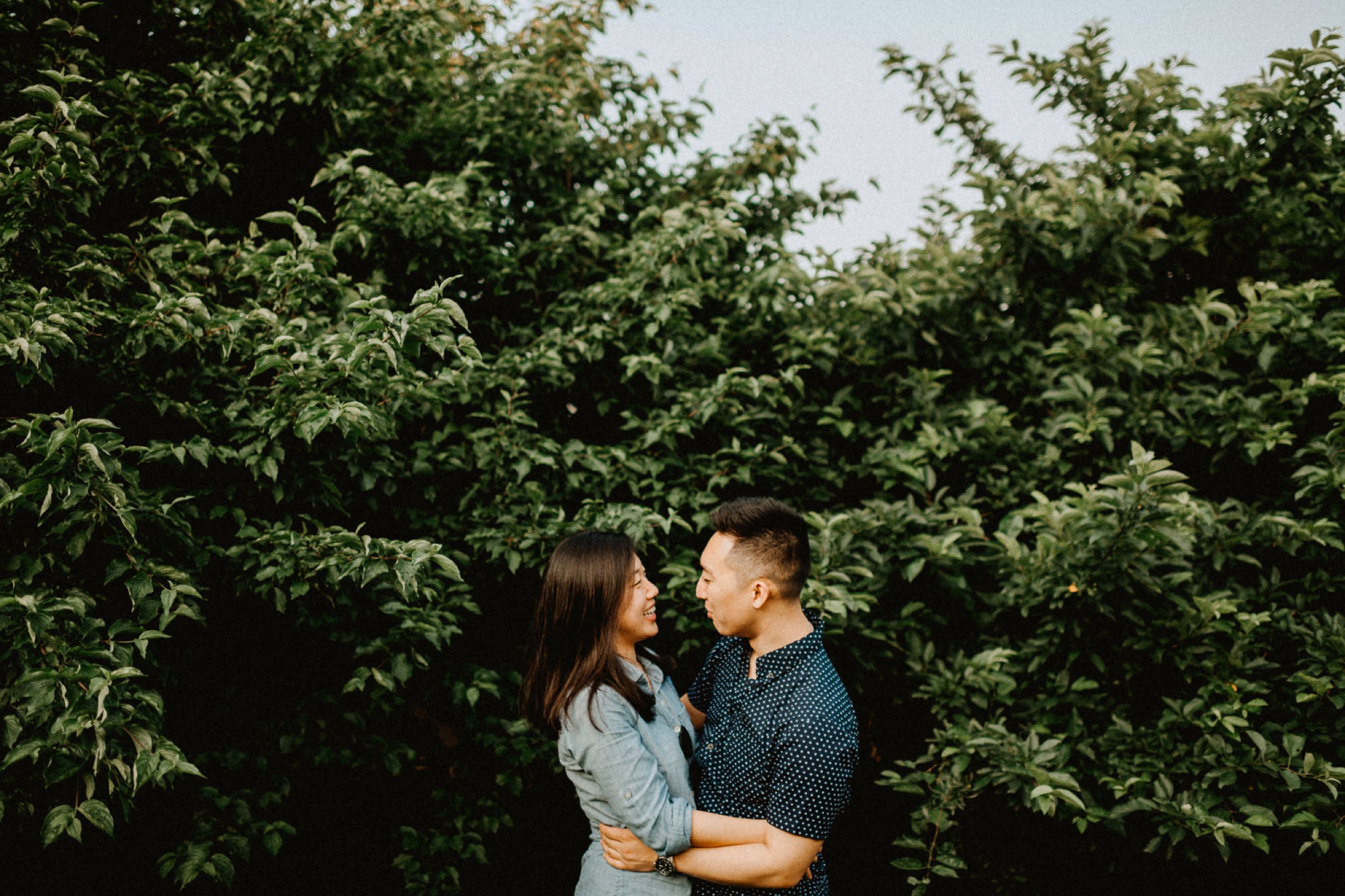 philly_engagement_session-16.jpg