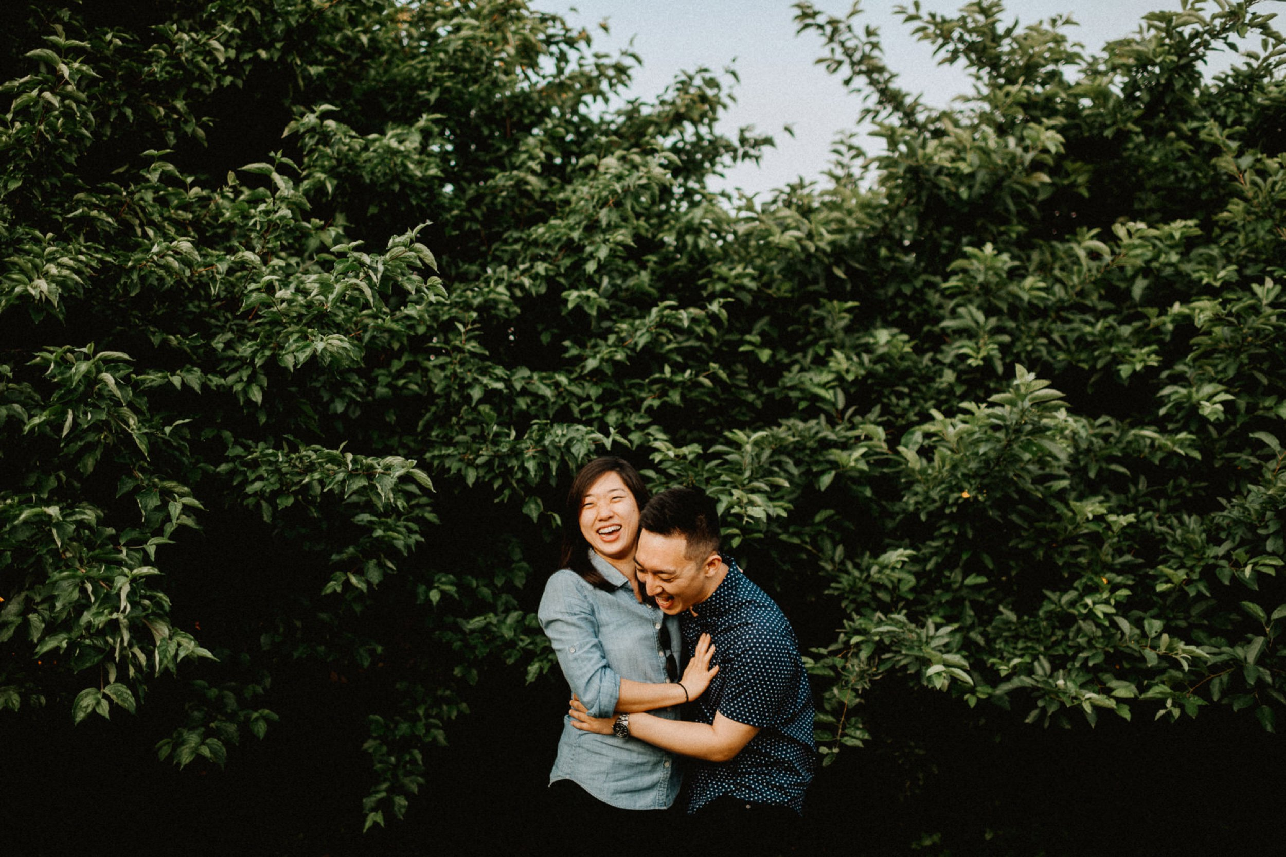 philly_engagement_session-17.jpg