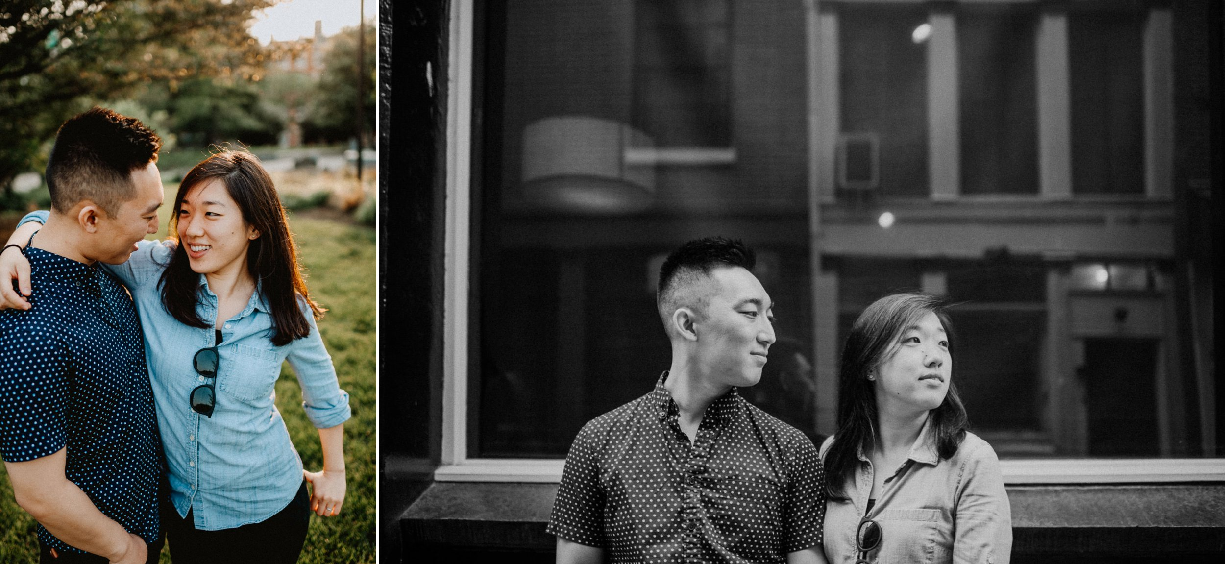 philly_engagement_session-18.jpg