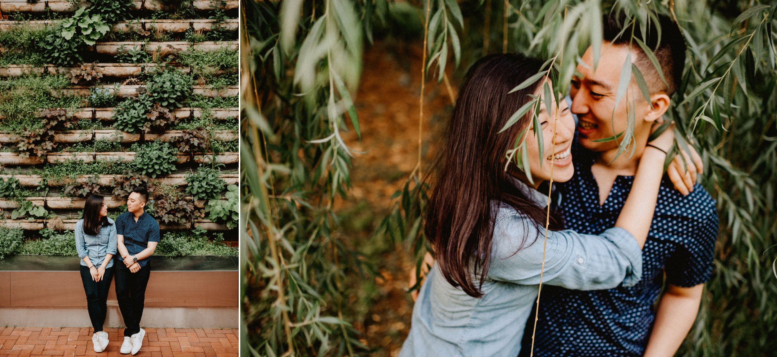 philly_engagement_session-23.jpg